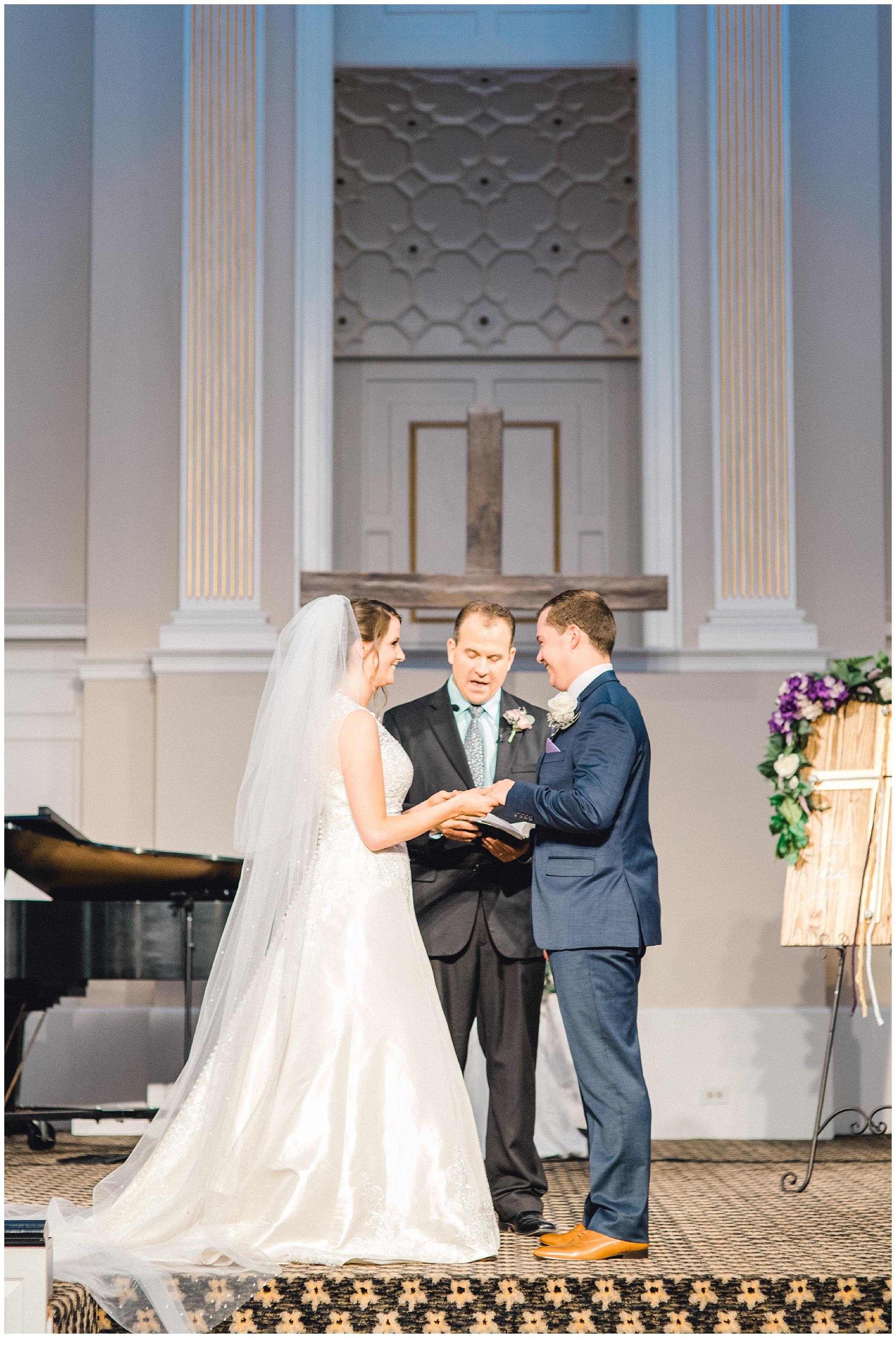 Virginia Wedding Photographer_3632.jpg