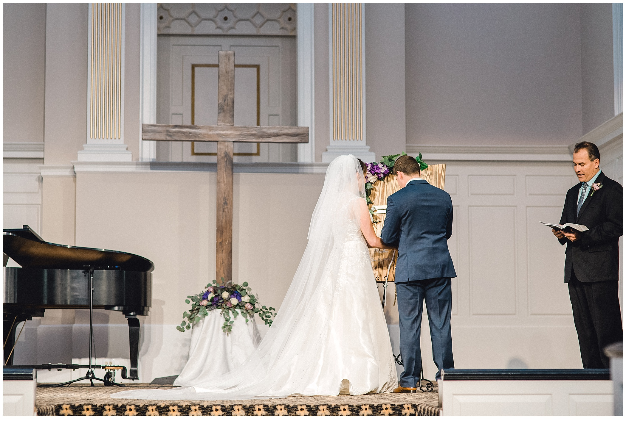 Virginia Wedding Photographer_3633.jpg