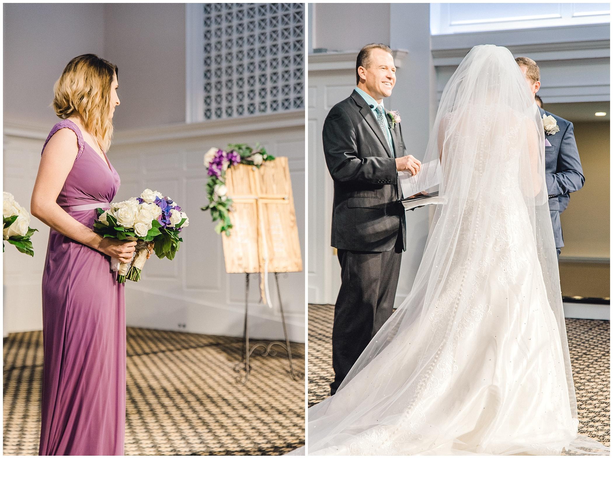 Virginia Wedding Photographer_3635.jpg