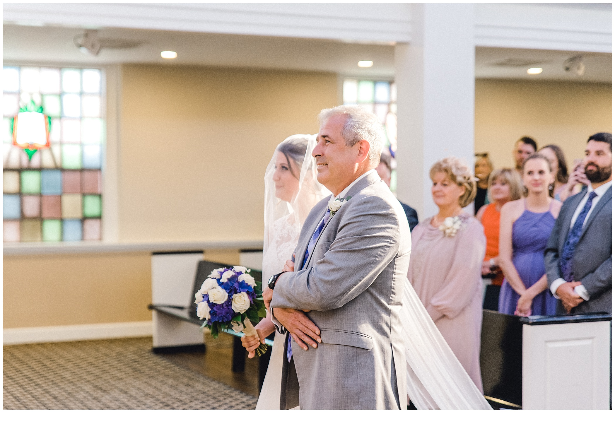 Virginia Wedding Photographer_3636.jpg