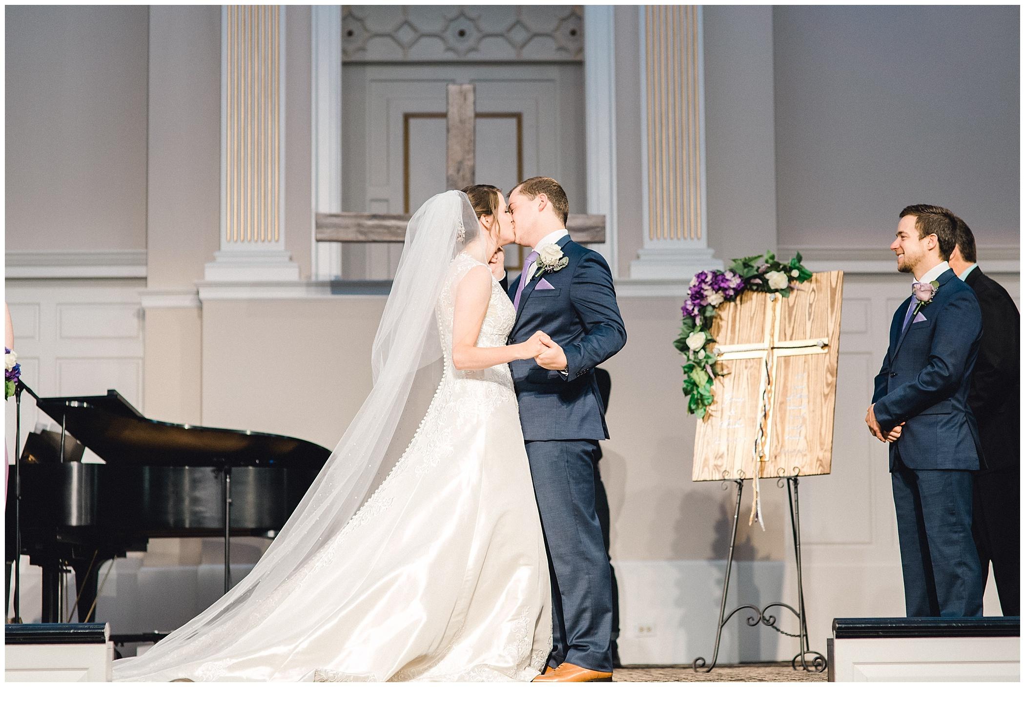 Virginia Wedding Photographer_3637.jpg