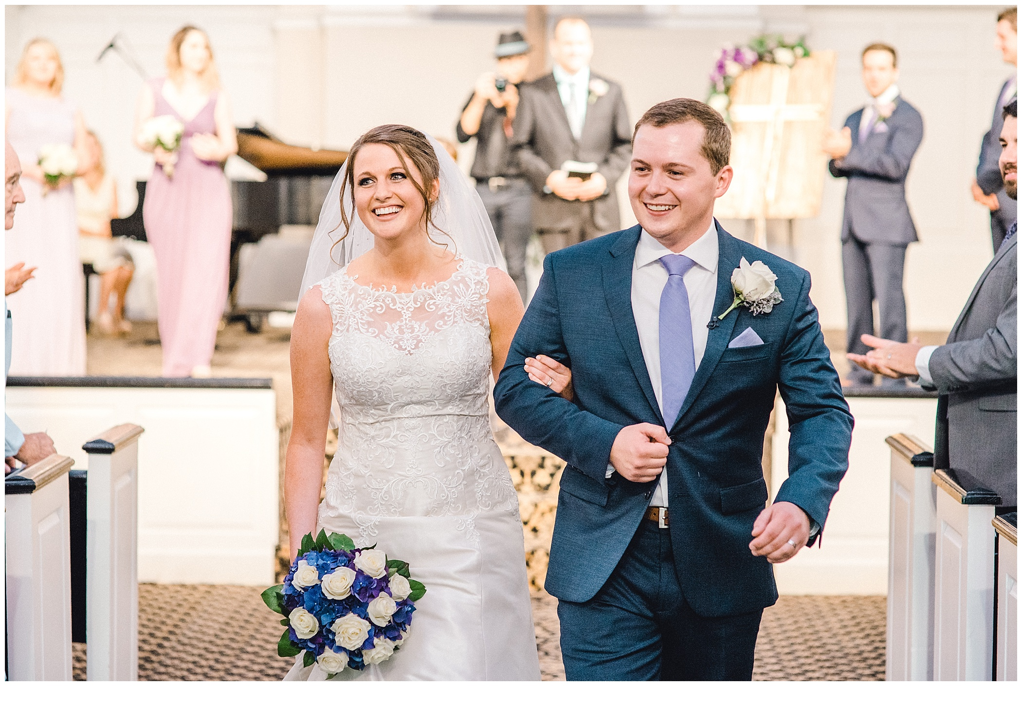 Virginia Wedding Photographer_3639.jpg