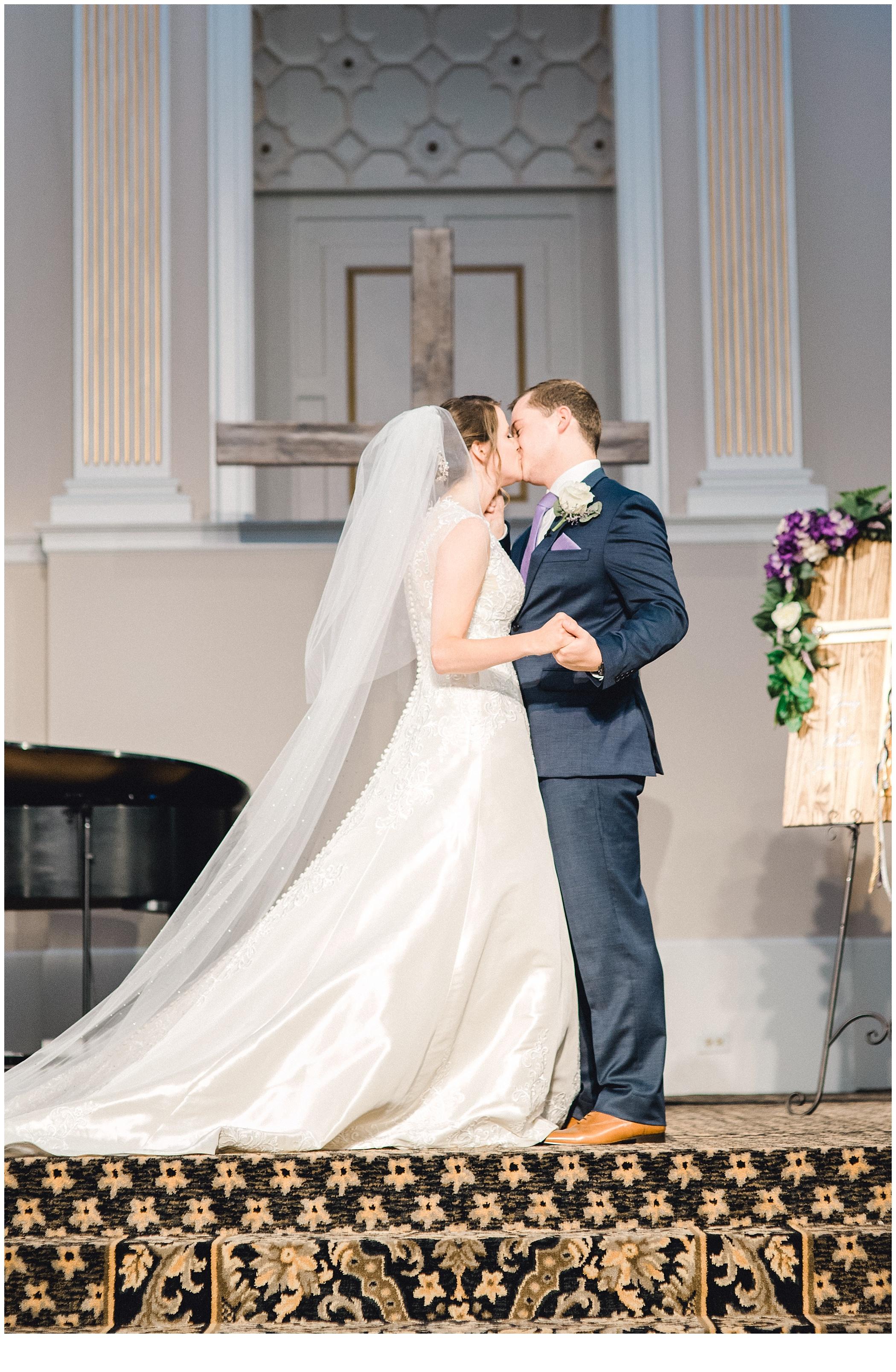 Virginia Wedding Photographer_3638.jpg