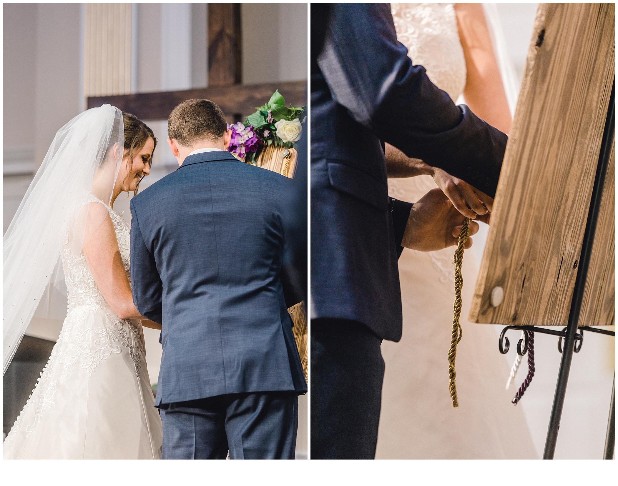 Virginia Wedding Photographer_3640.jpg