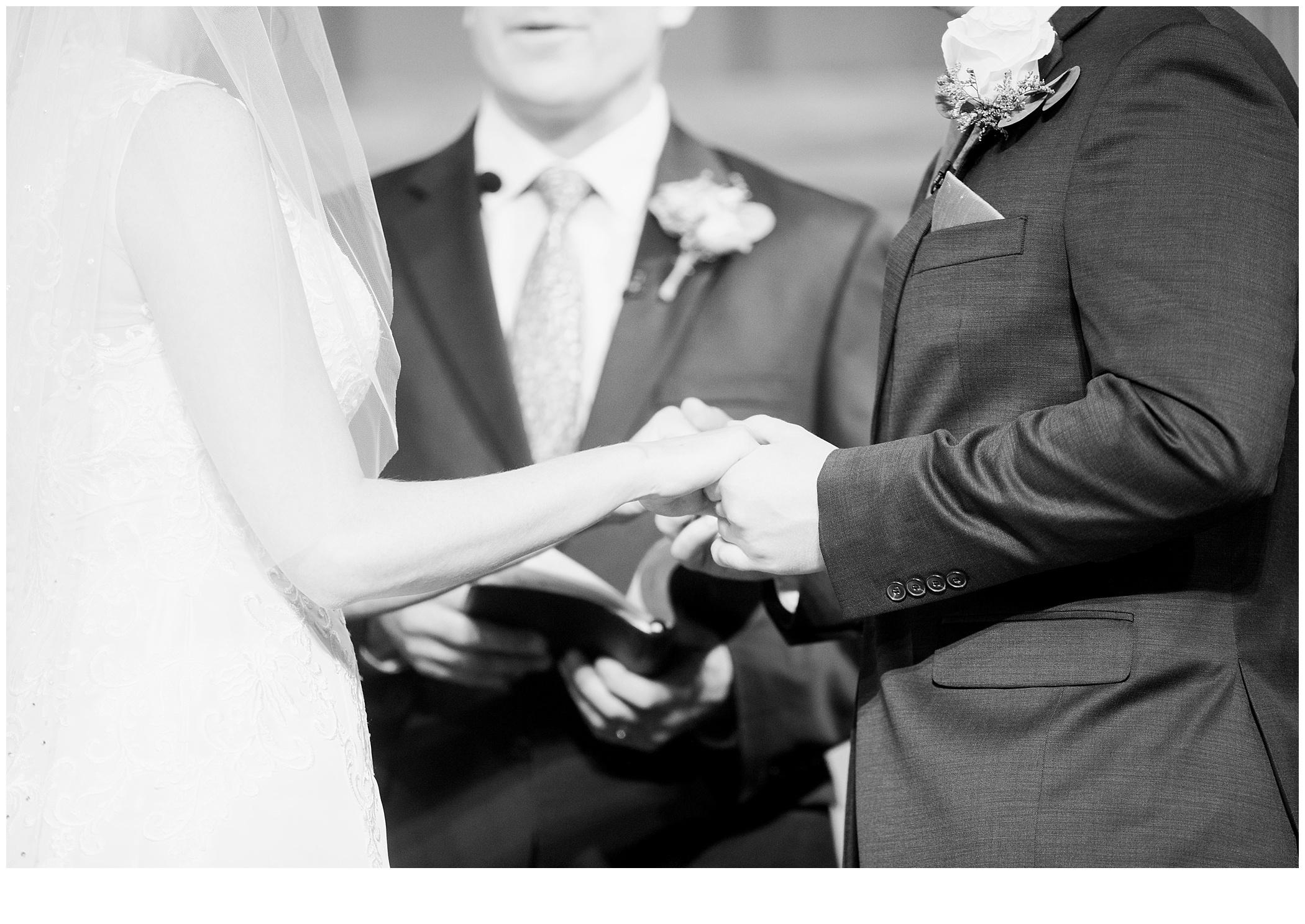 Virginia Wedding Photographer_3641.jpg