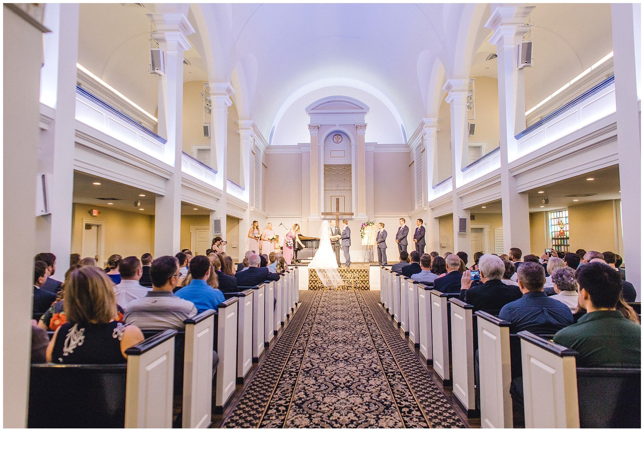 Virginia Wedding Photographer_3643.jpg