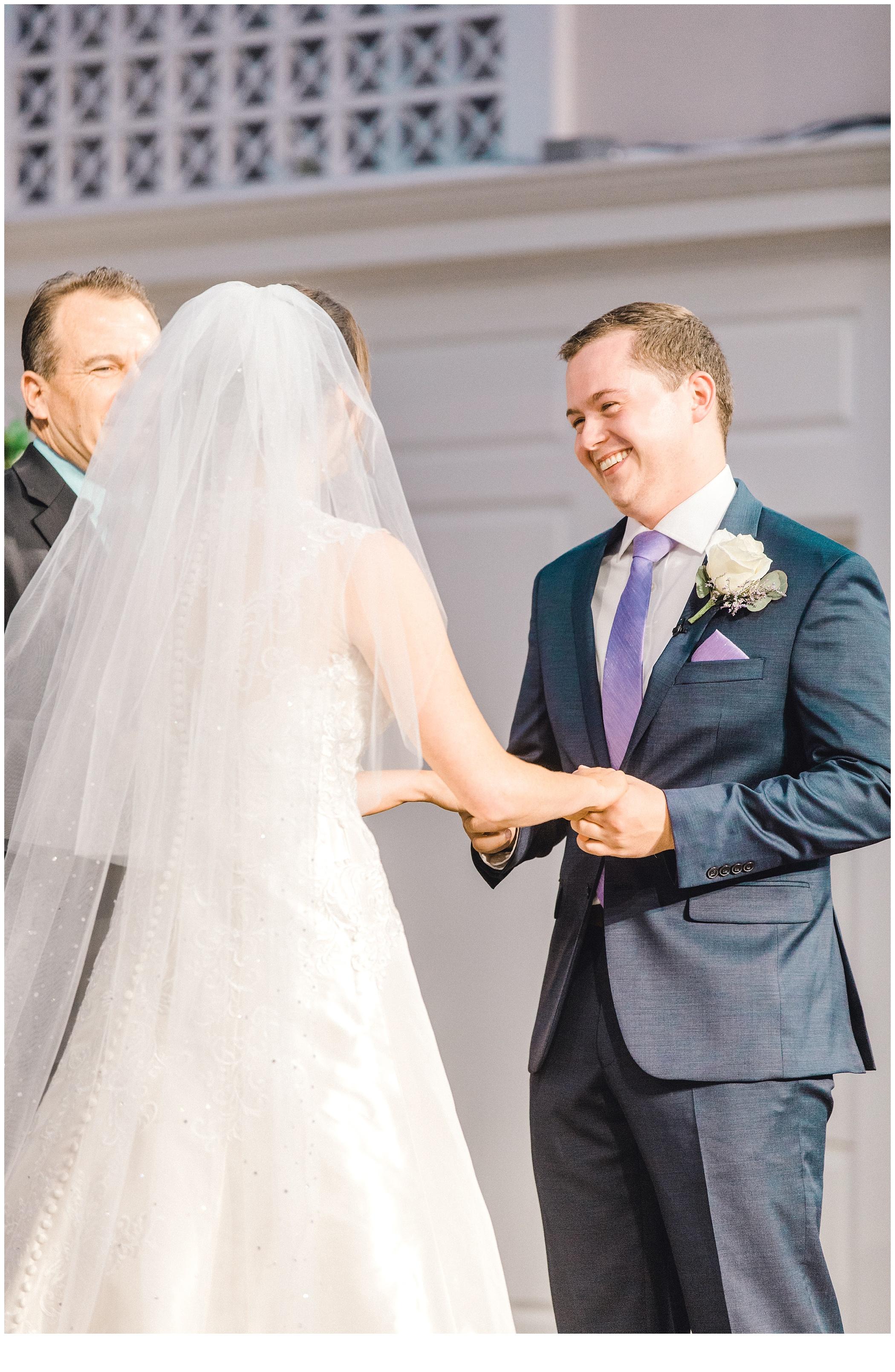 Virginia Wedding Photographer_3642.jpg