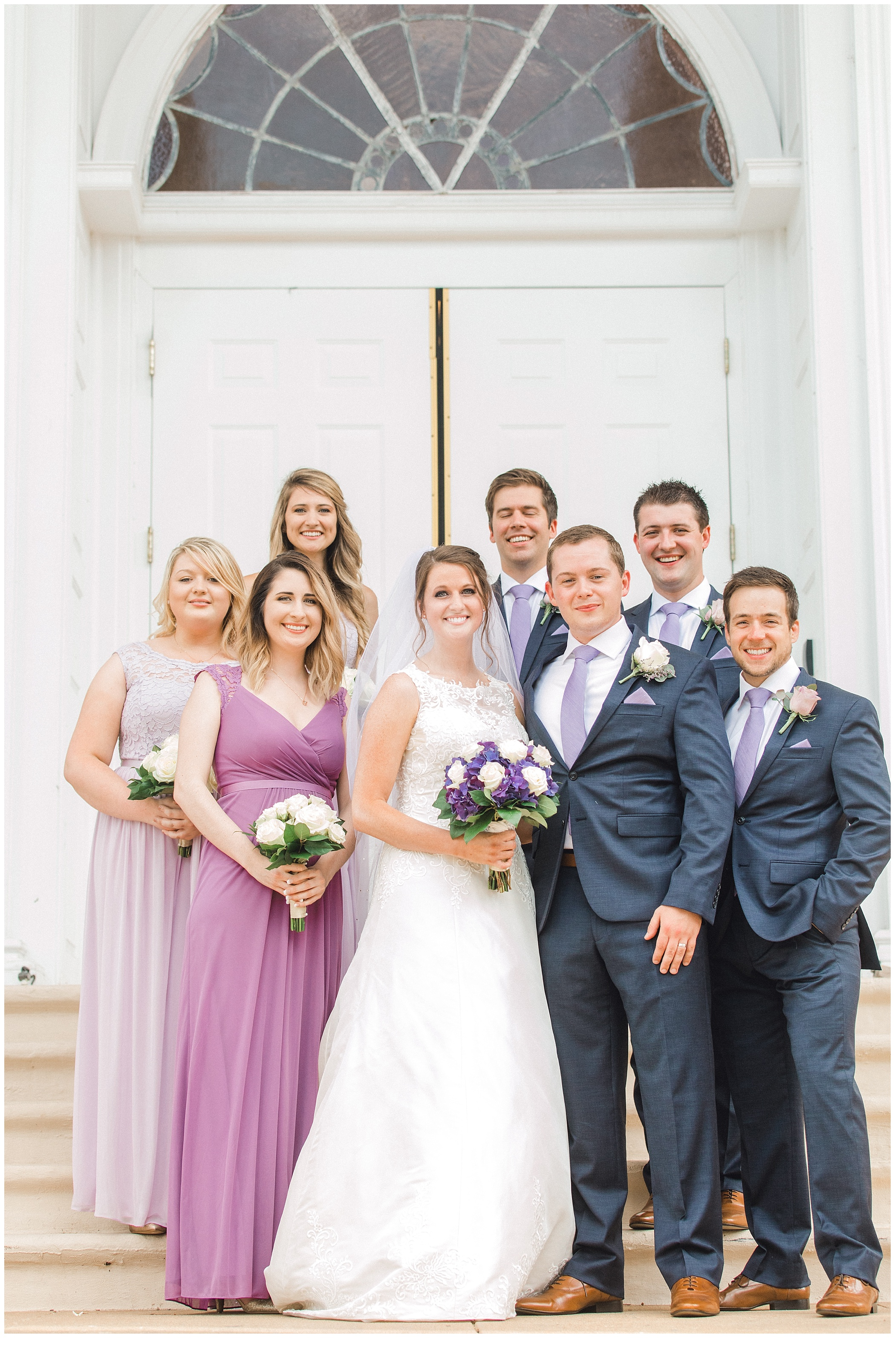 Virginia Wedding Photographer_3644.jpg