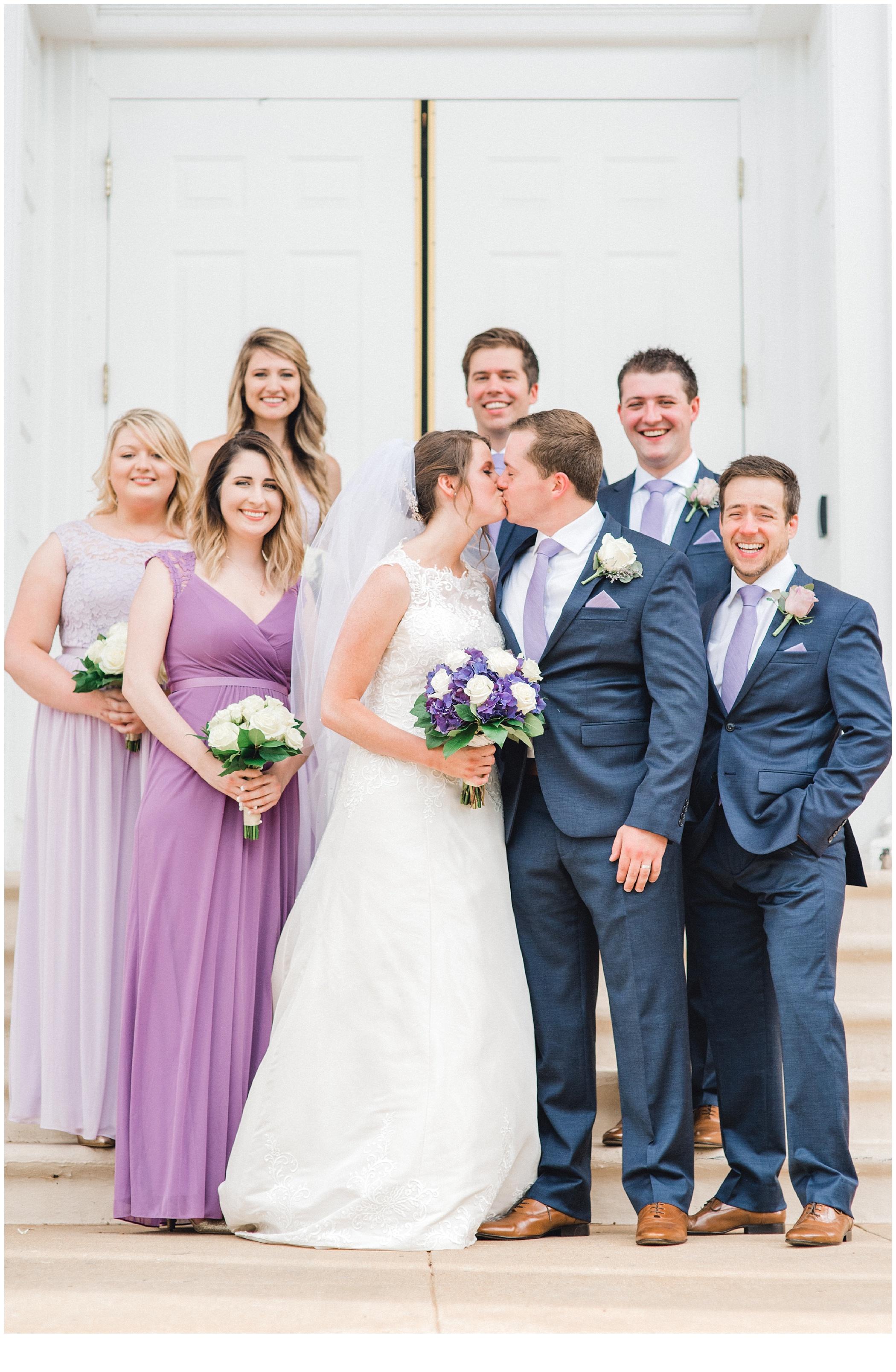 Virginia Wedding Photographer_3645.jpg