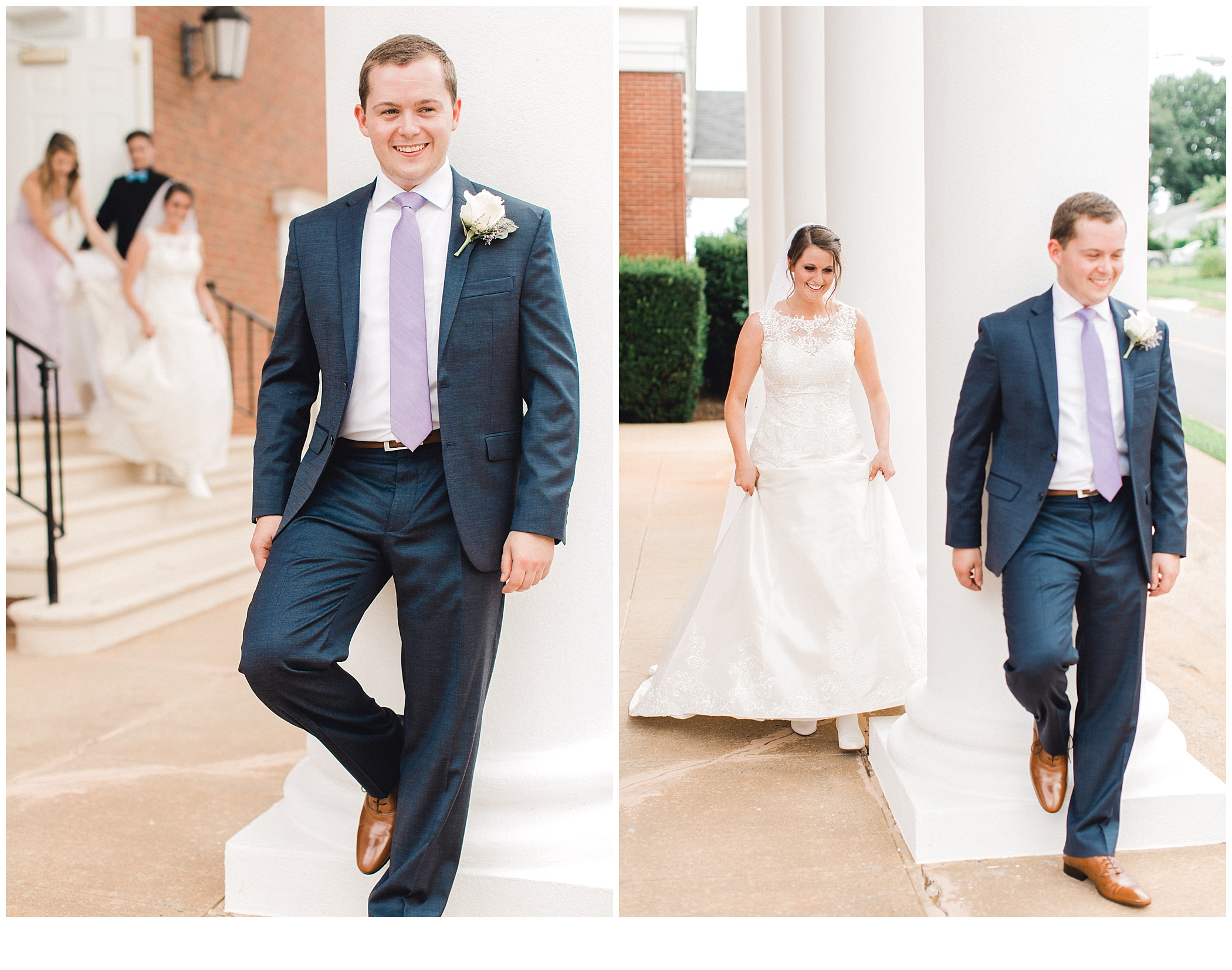 Virginia Wedding Photographer_3623.jpg