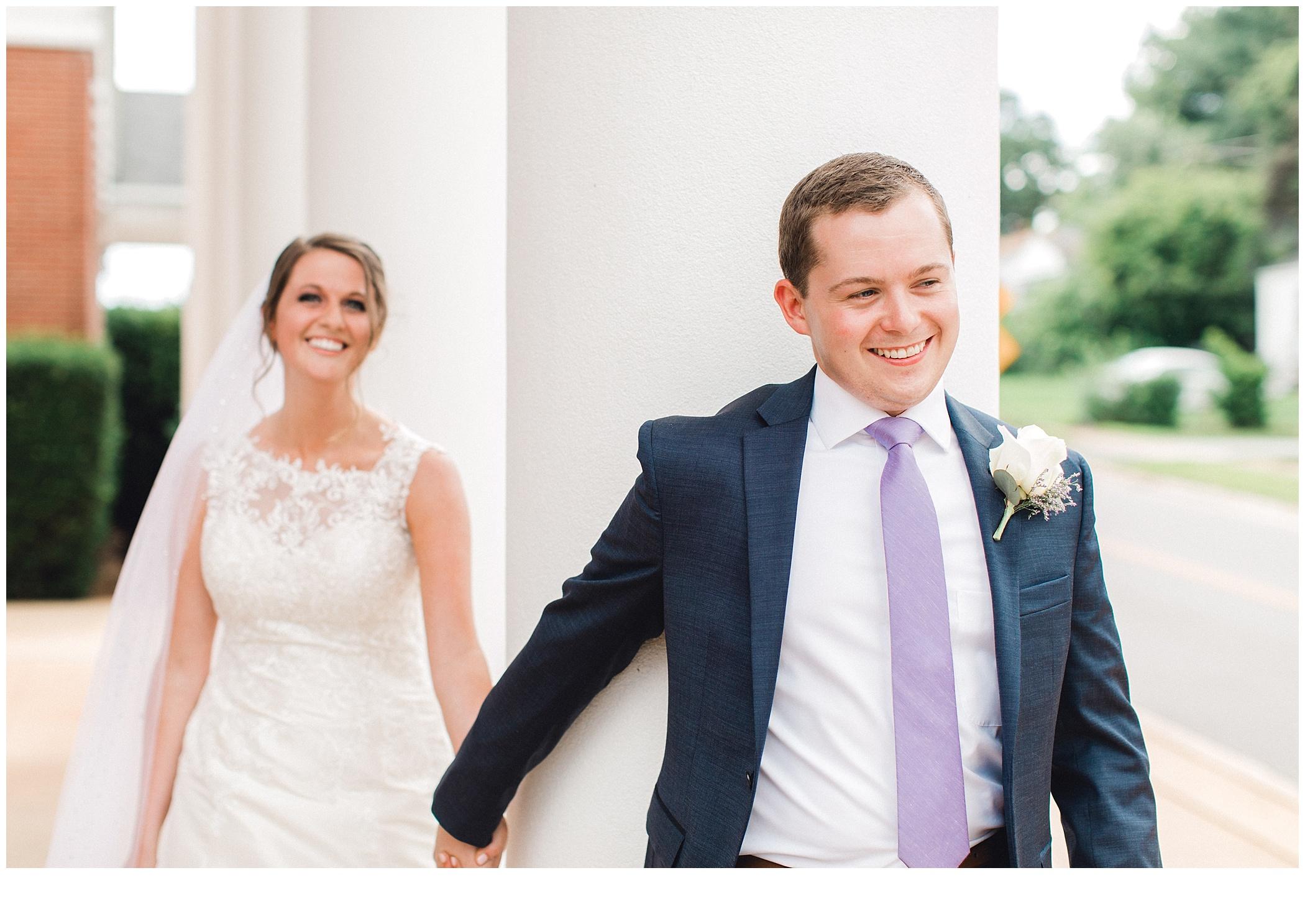 Virginia Wedding Photographer_3625.jpg