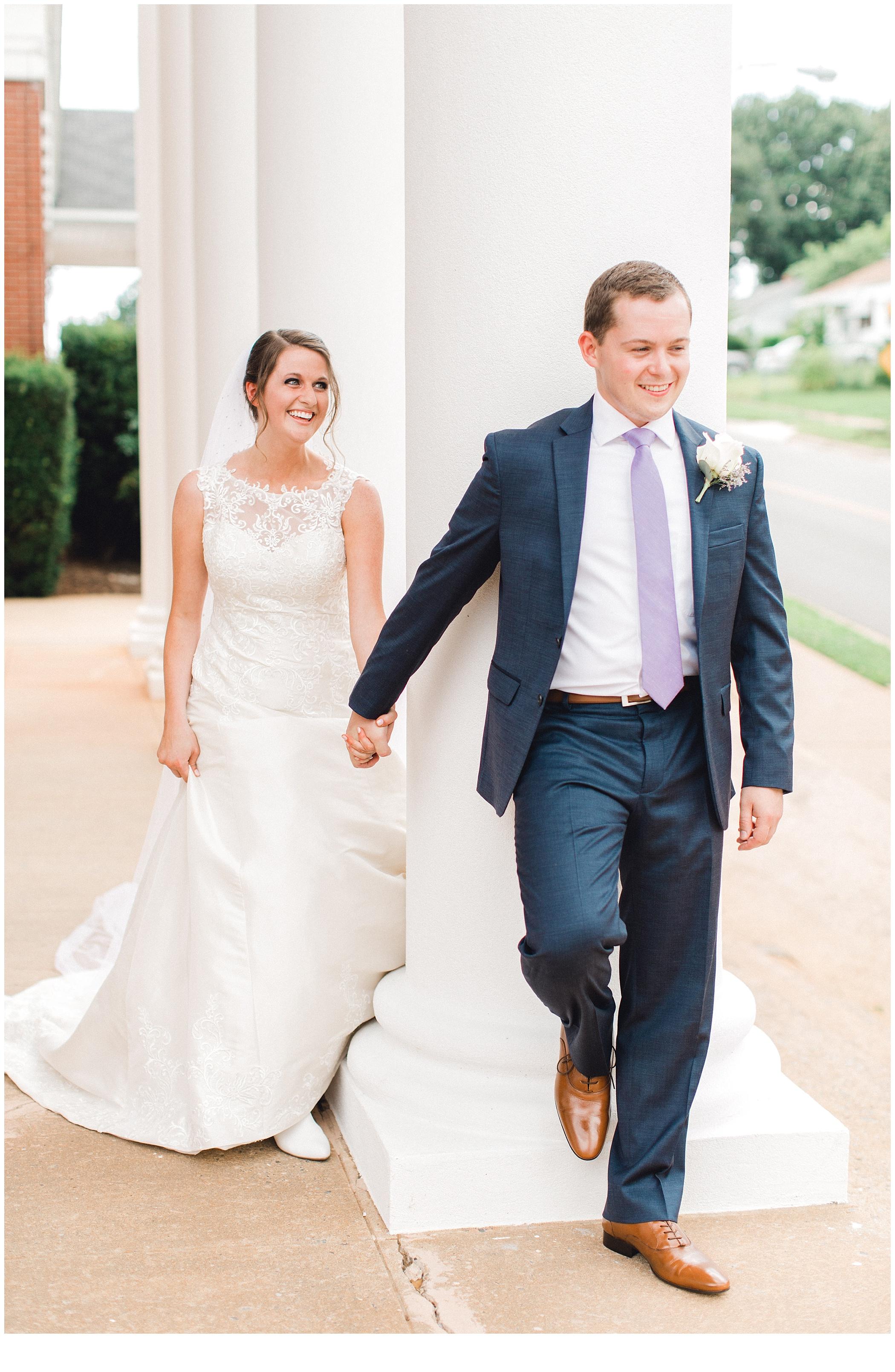 Virginia Wedding Photographer_3624.jpg