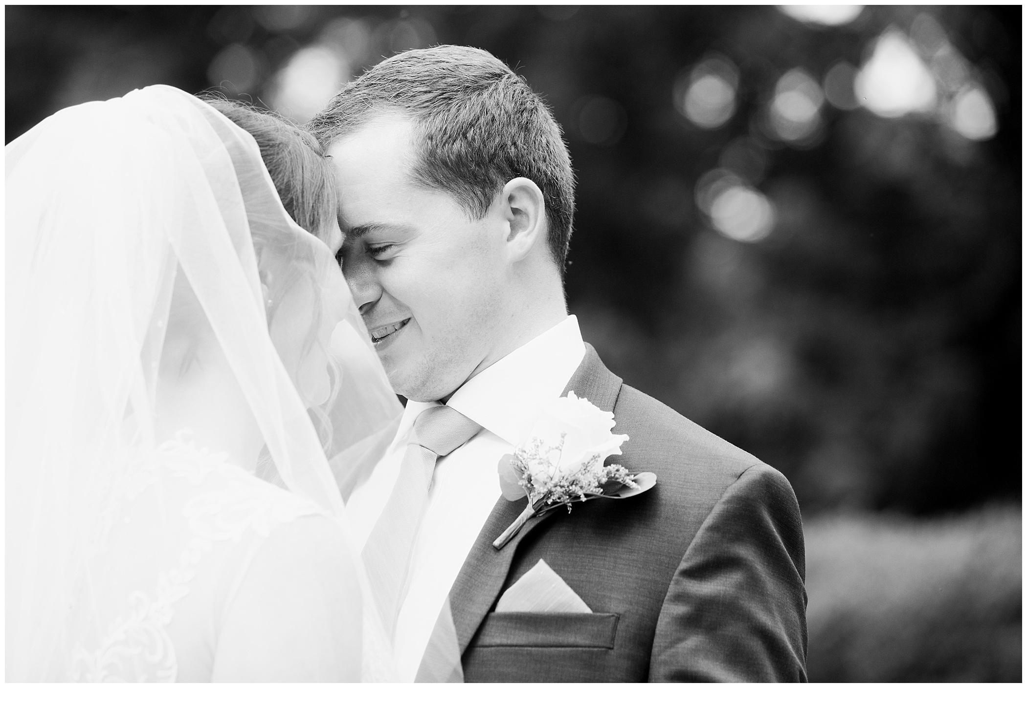 Virginia Wedding Photographer_3646.jpg