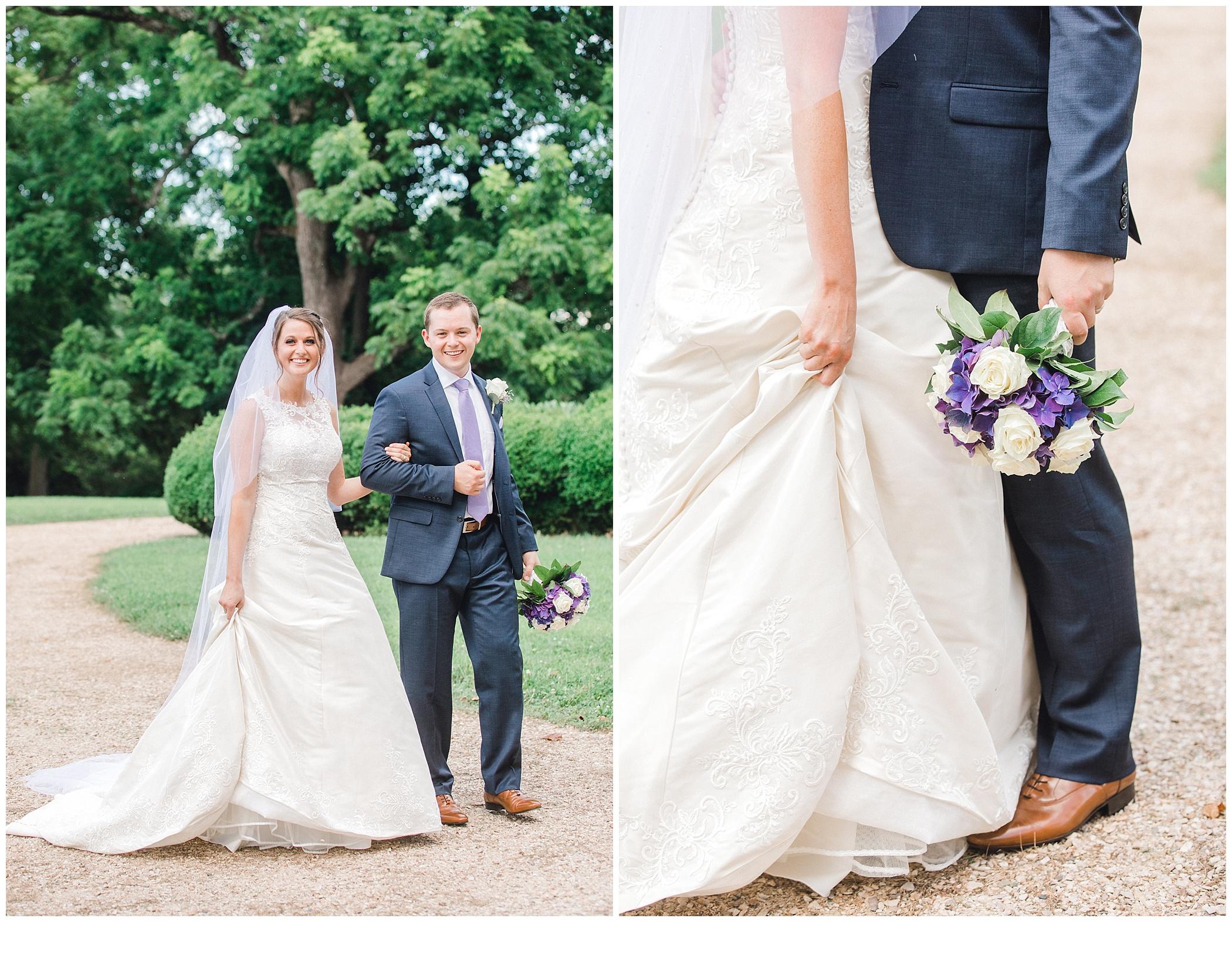 Virginia Wedding Photographer_3648.jpg