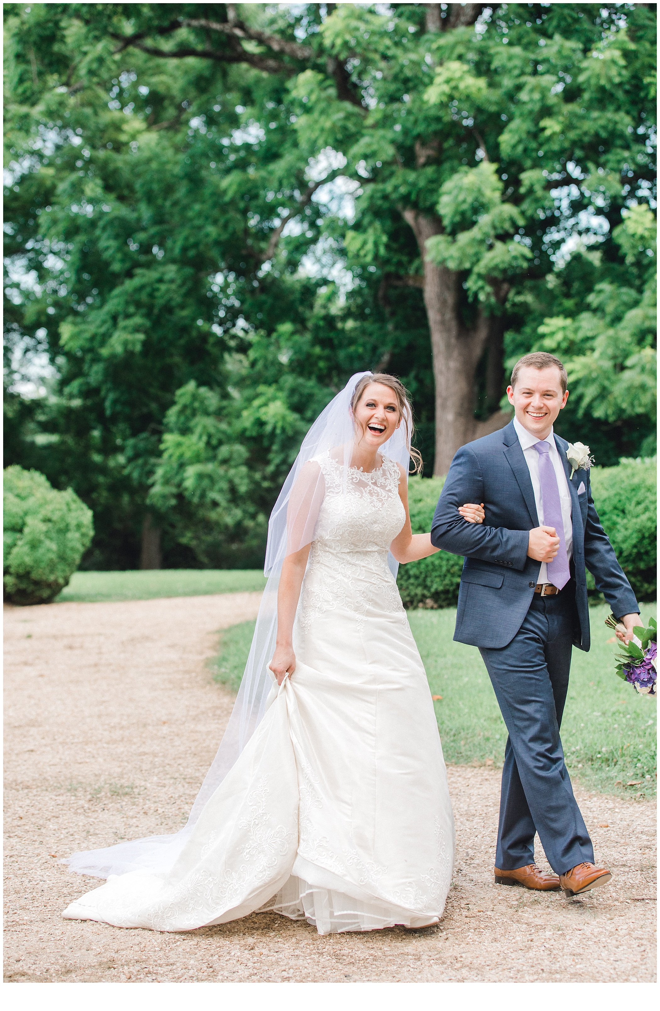 Virginia Wedding Photographer_3647.jpg