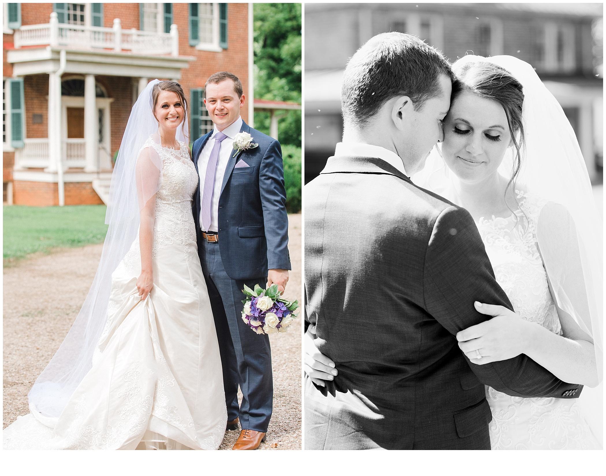 Virginia Wedding Photographer_3649.jpg