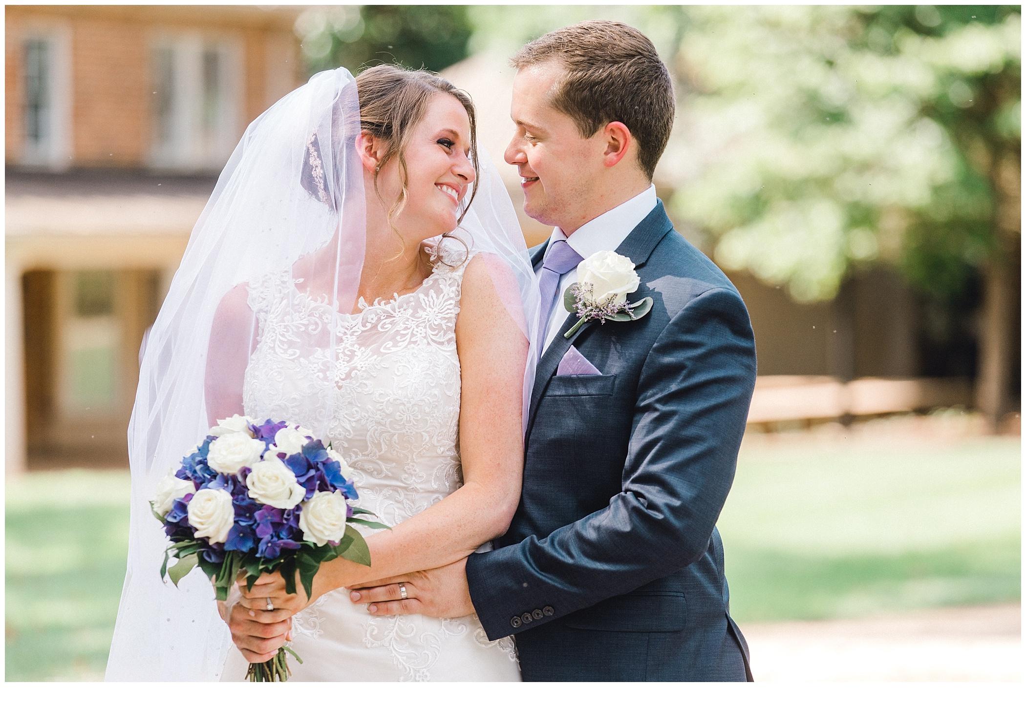 Virginia Wedding Photographer_3651.jpg