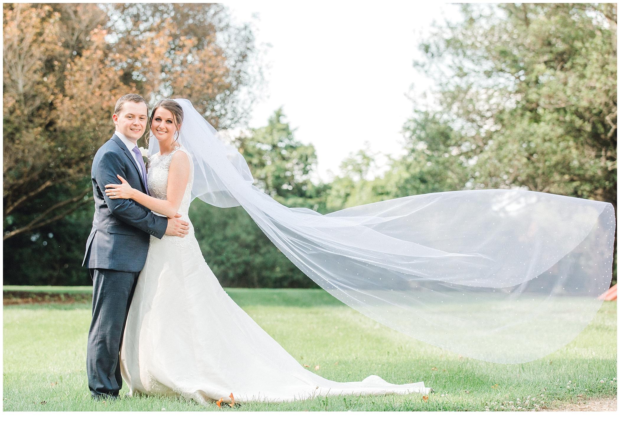 Virginia Wedding Photographer_3652.jpg