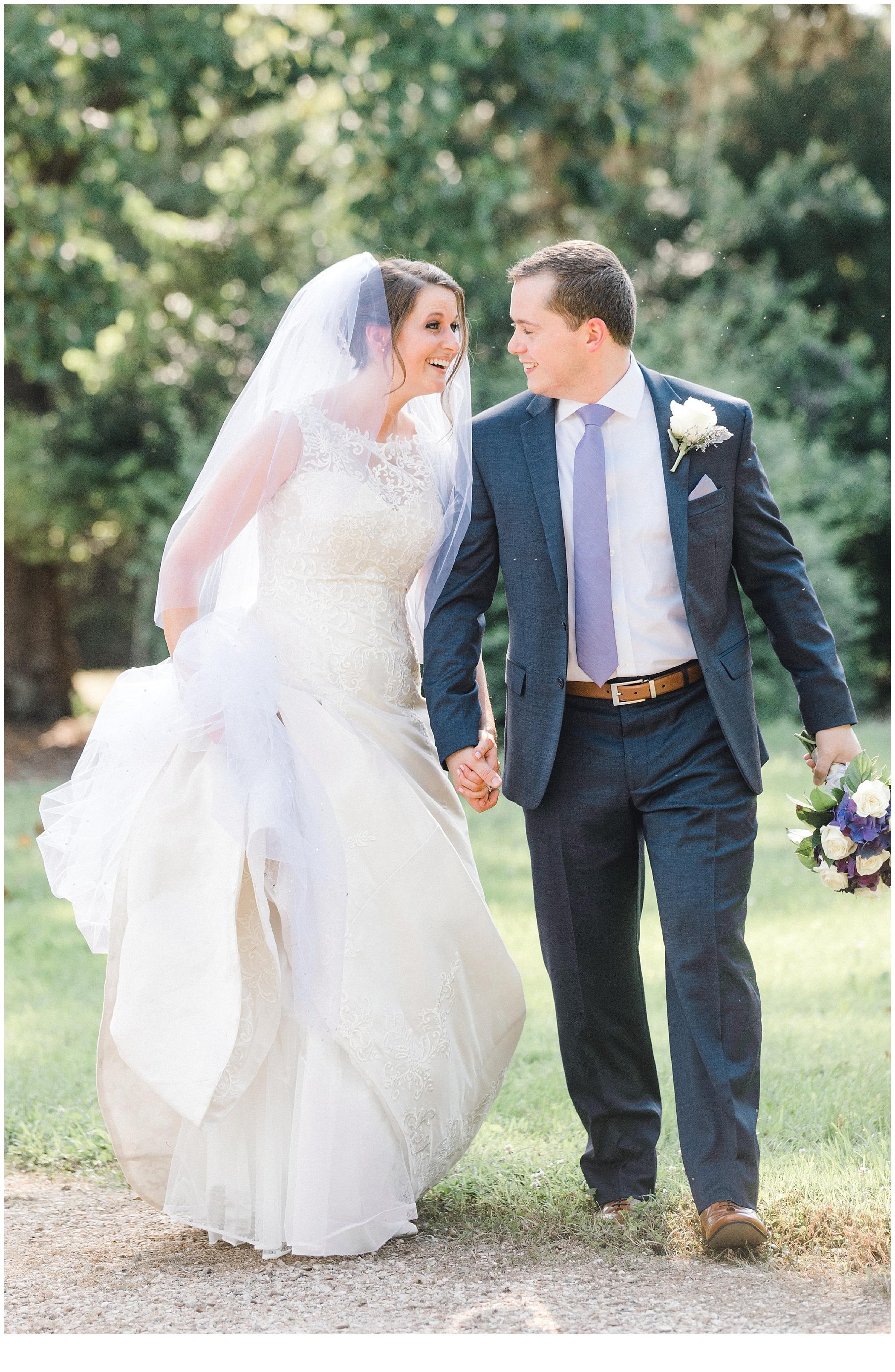 Virginia Wedding Photographer_3653.jpg