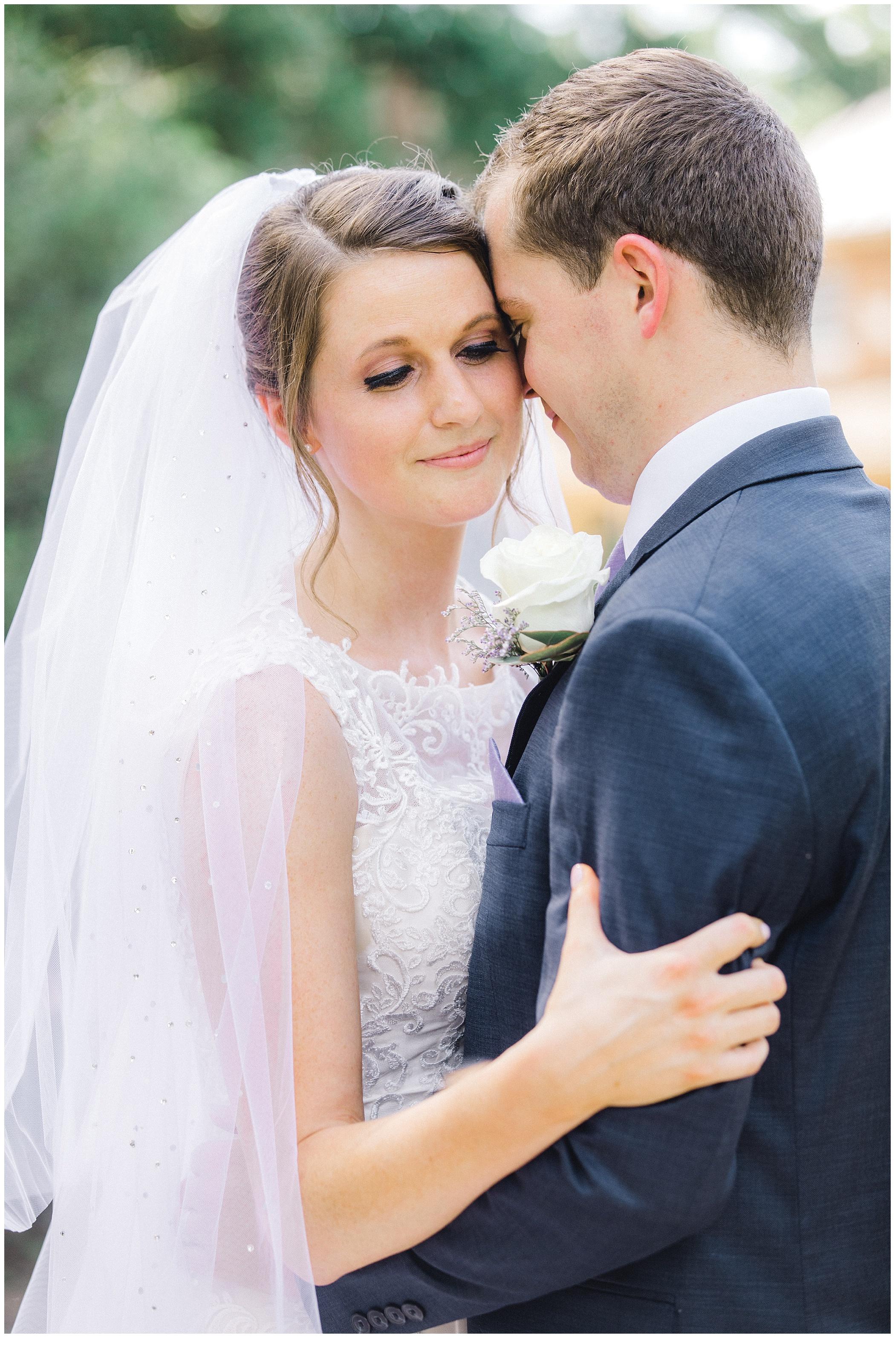 Virginia Wedding Photographer_3654.jpg