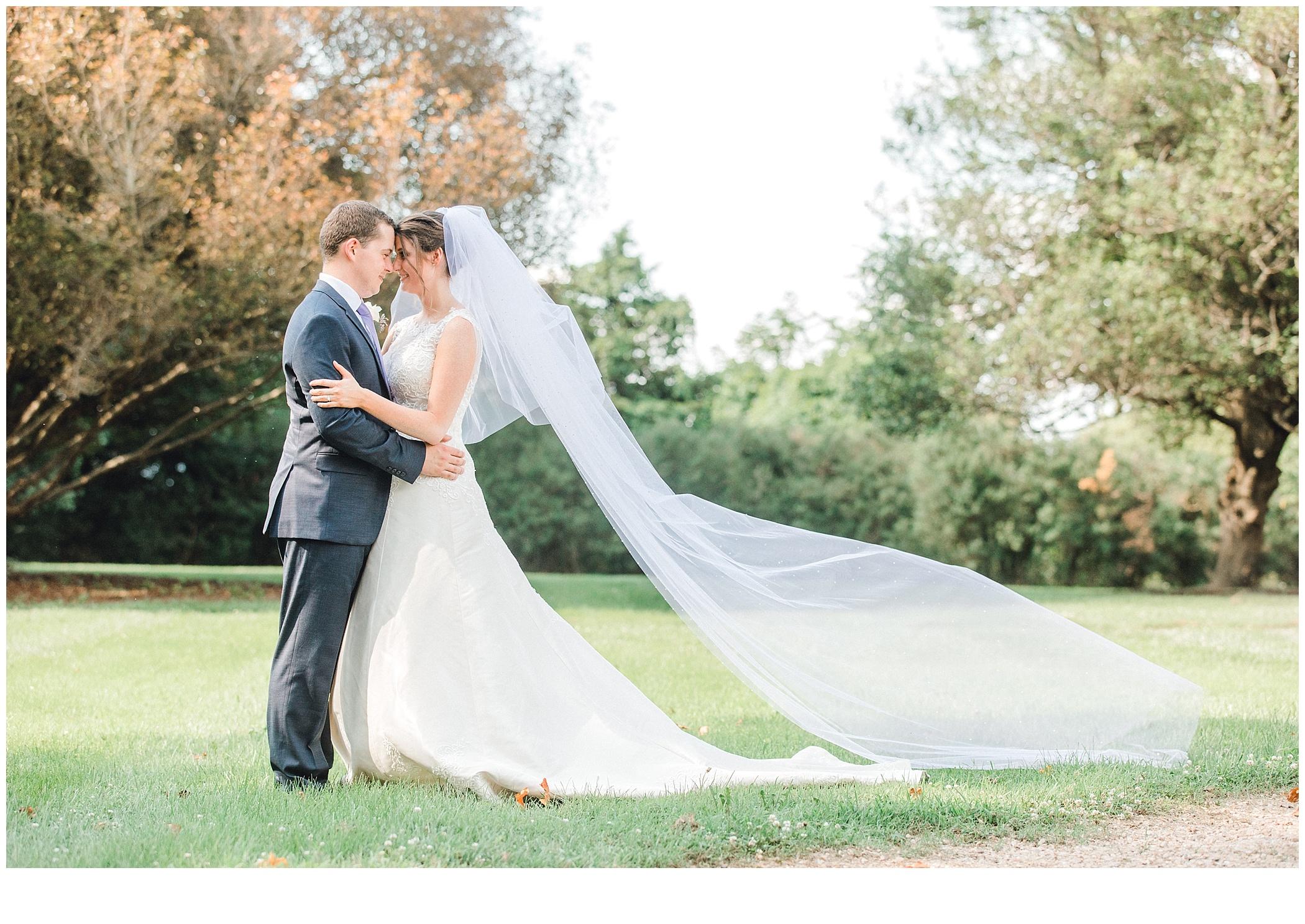 Virginia Wedding Photographer_3655.jpg