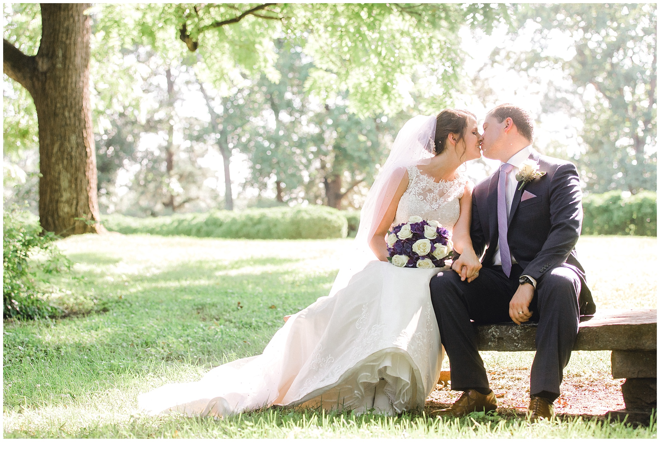 Virginia Wedding Photographer_3656.jpg