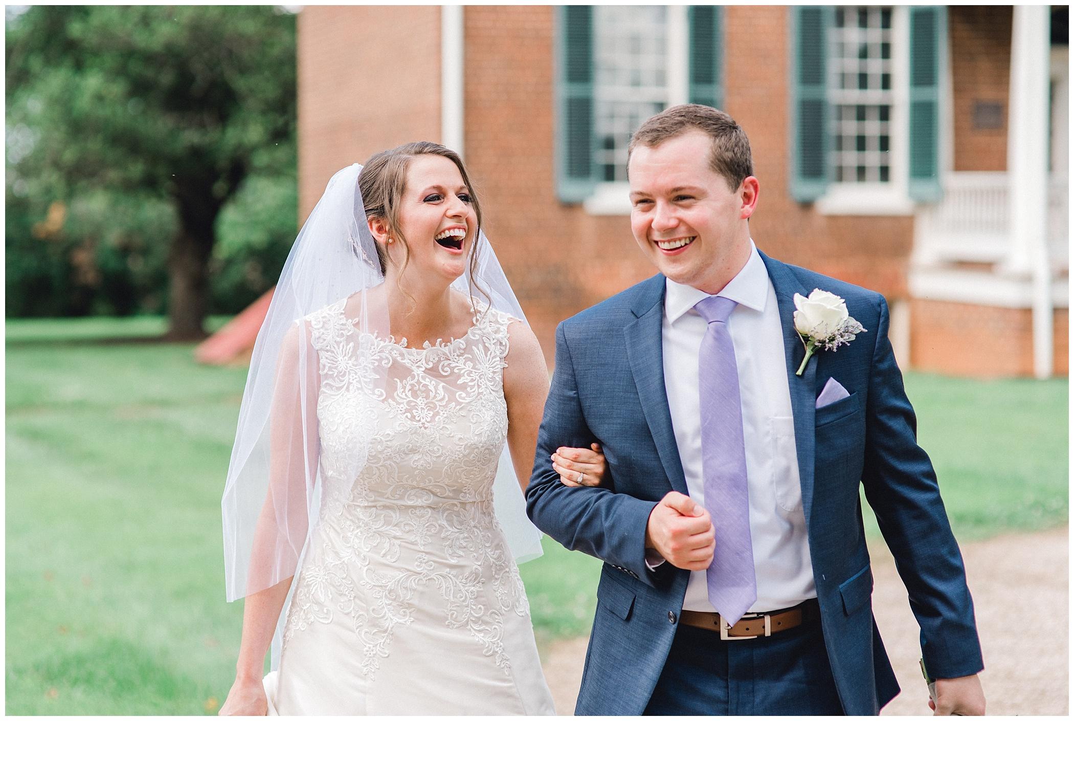Virginia Wedding Photographer_3658.jpg