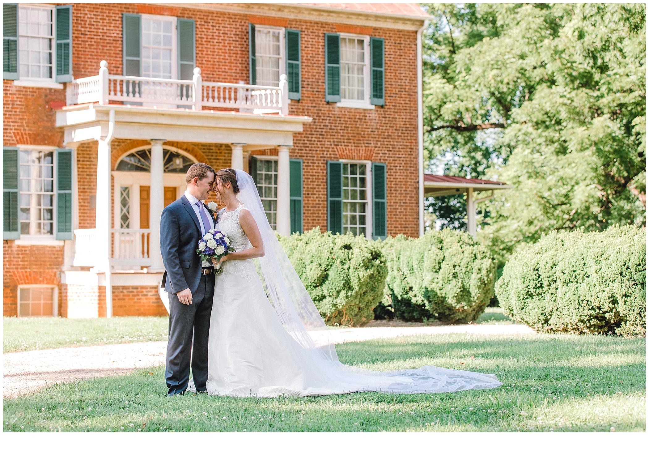Virginia Wedding Photographer_3657.jpg