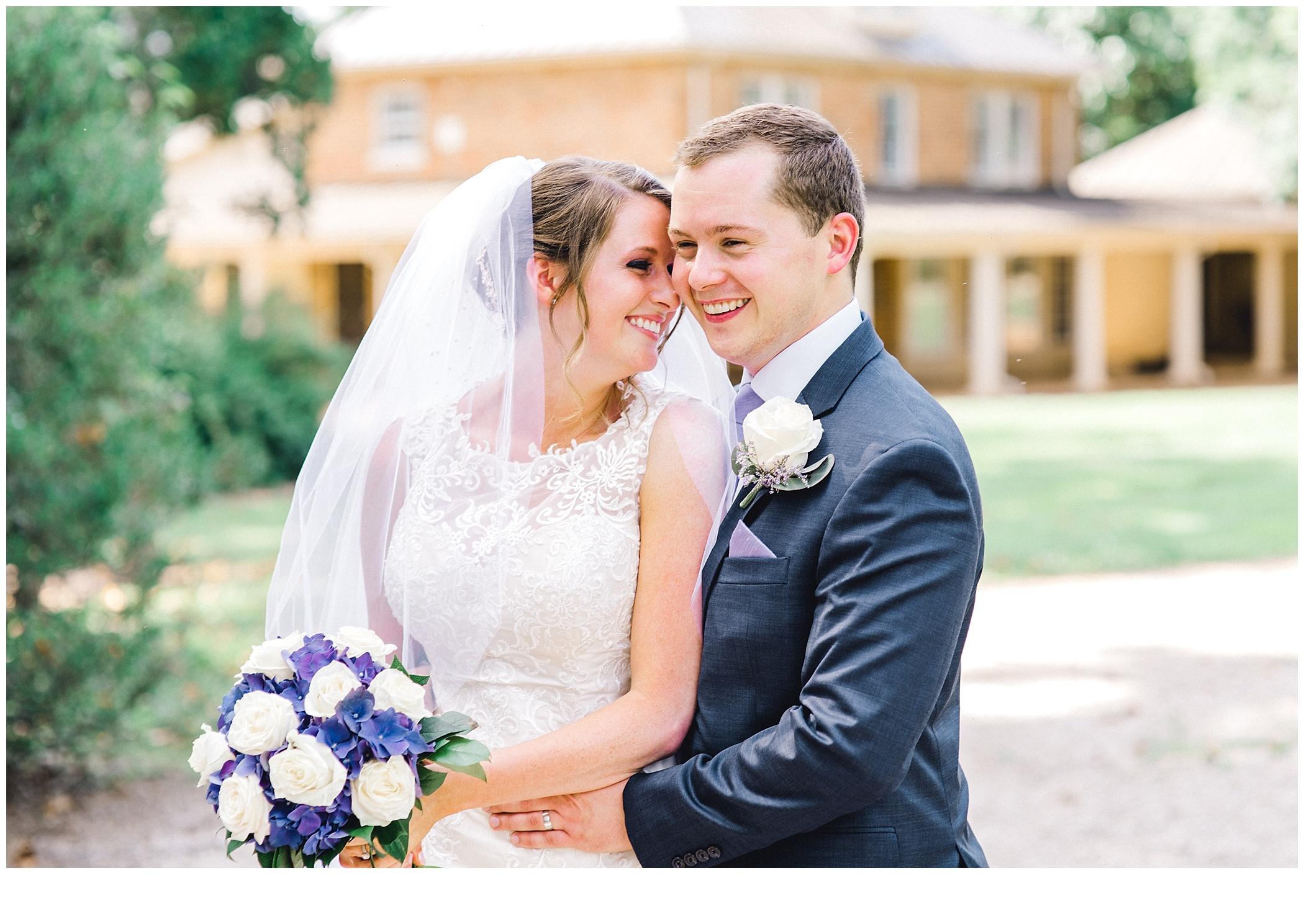 Virginia Wedding Photographer_3659.jpg