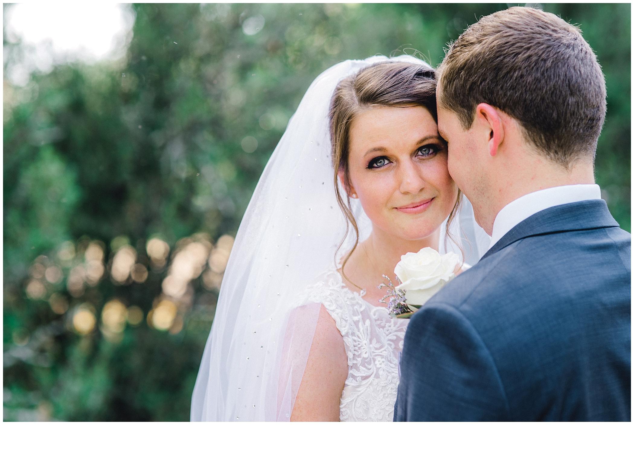 Virginia Wedding Photographer_3660.jpg
