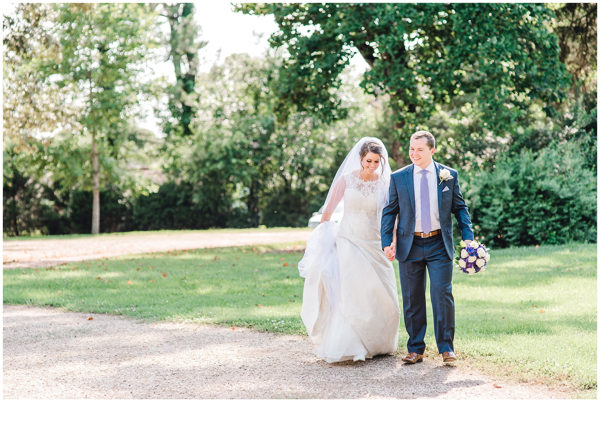 Virginia Wedding Photographer_3662.jpg