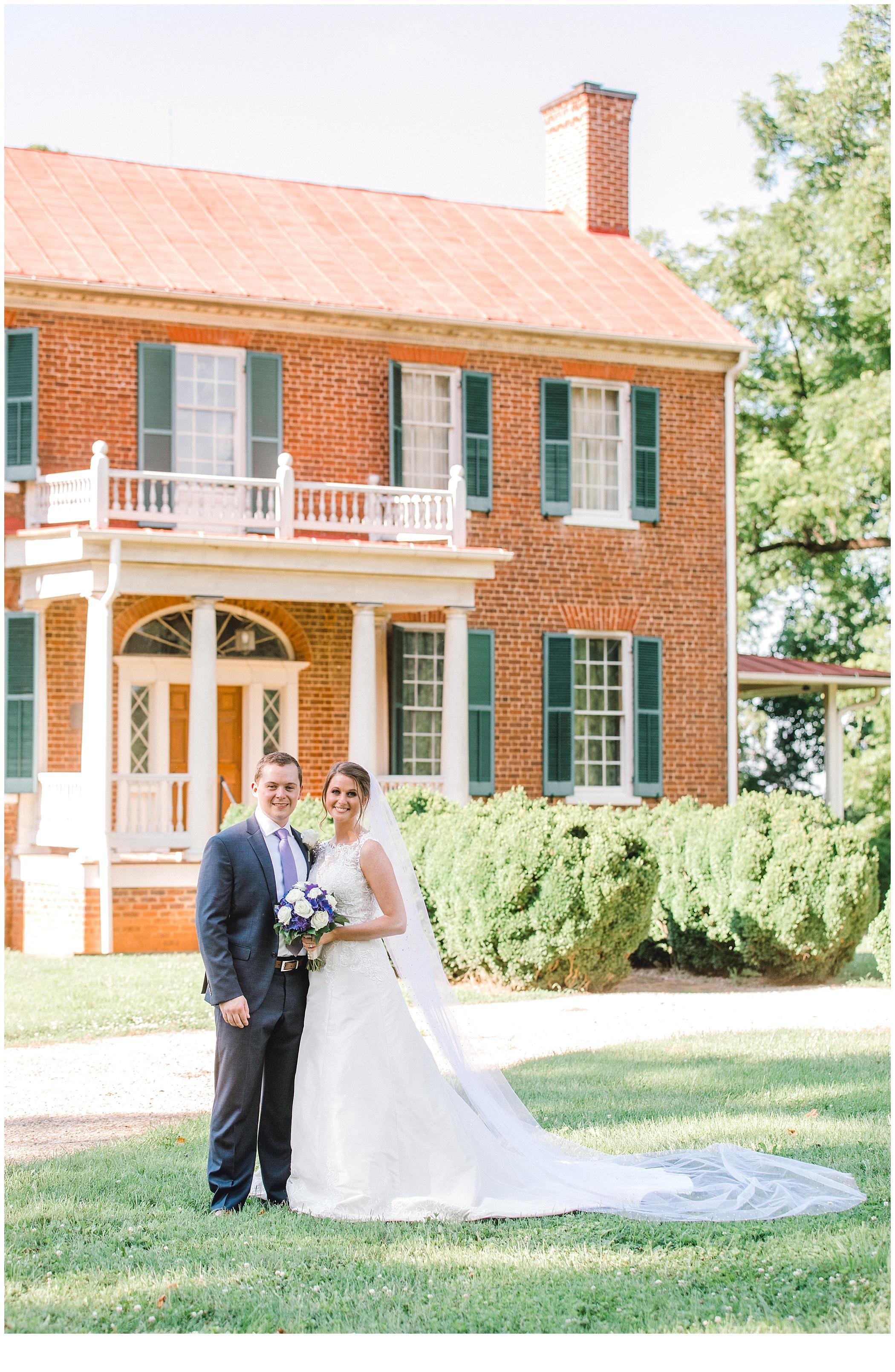 Virginia Wedding Photographer_3661.jpg