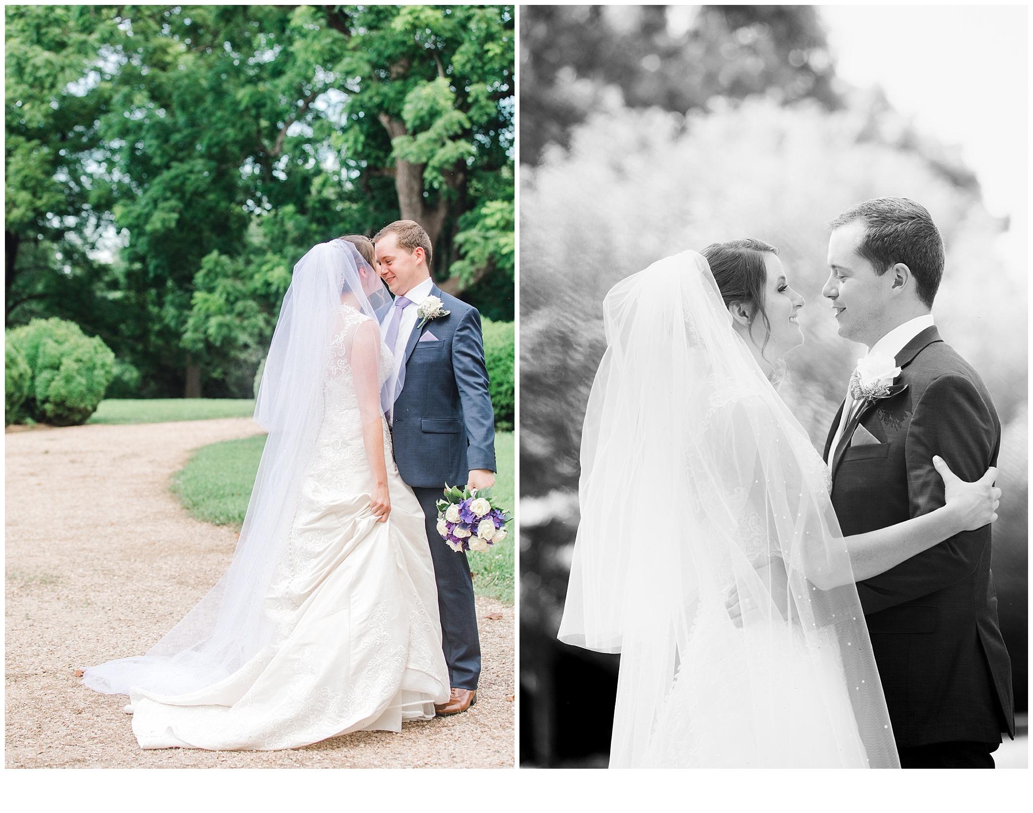 Virginia Wedding Photographer_3663.jpg