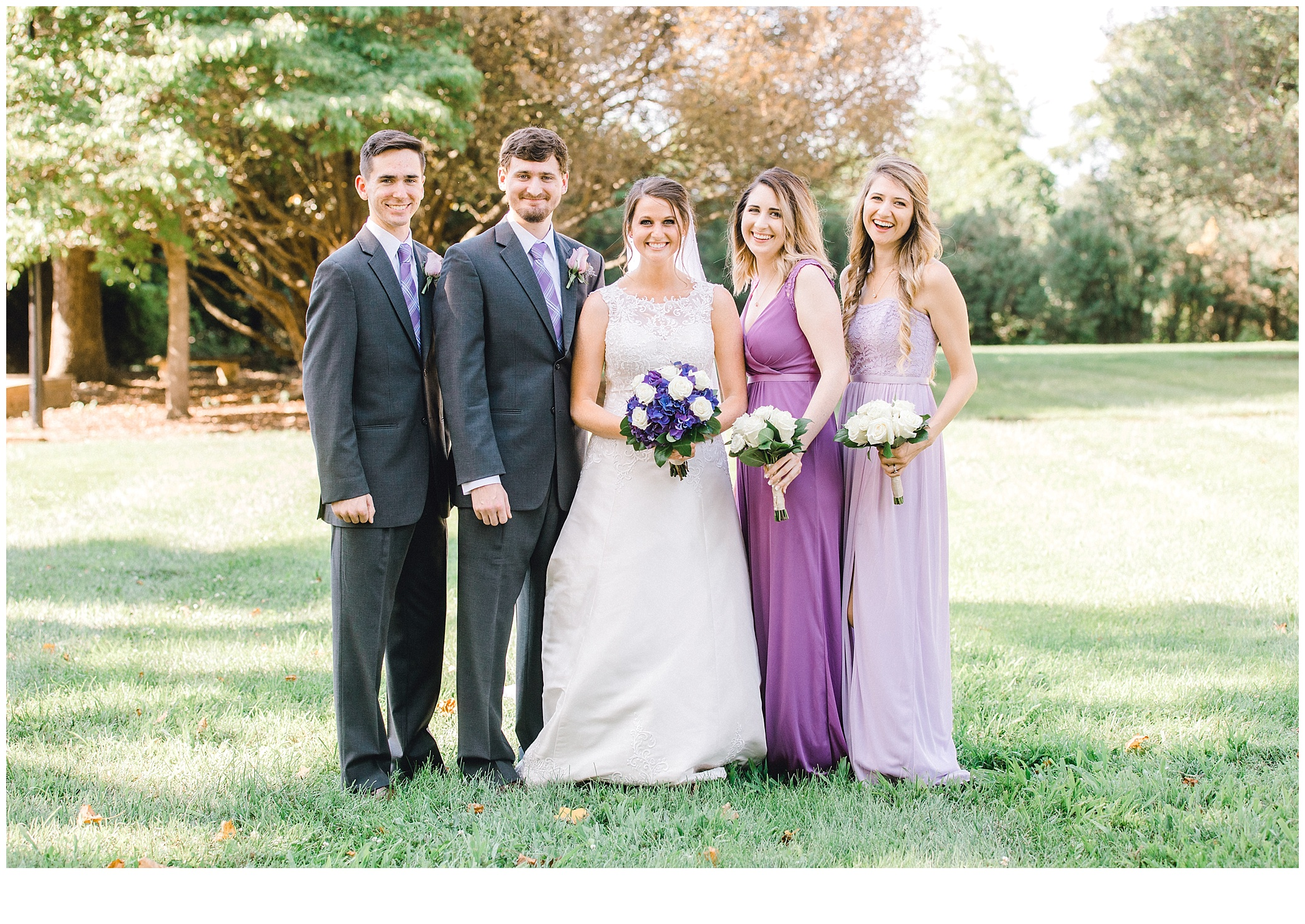 Virginia Wedding Photographer_3666.jpg