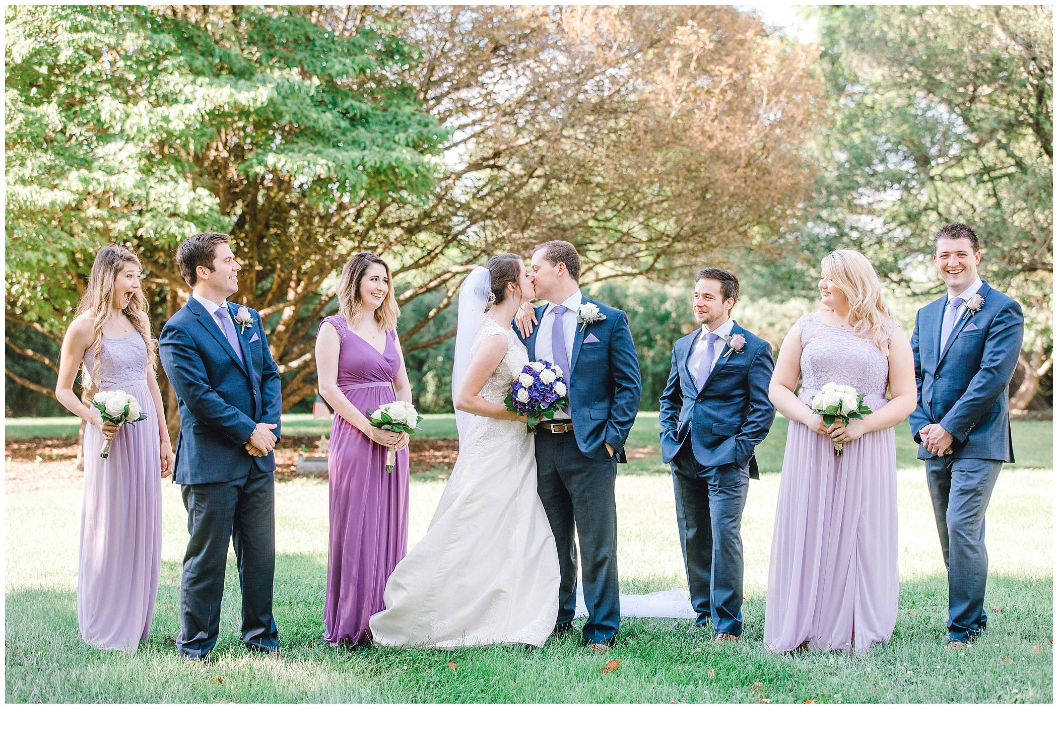 Virginia Wedding Photographer_3668.jpg