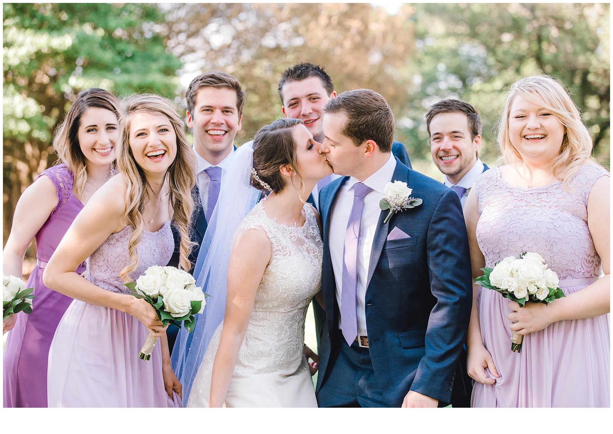 Virginia Wedding Photographer_3669.jpg