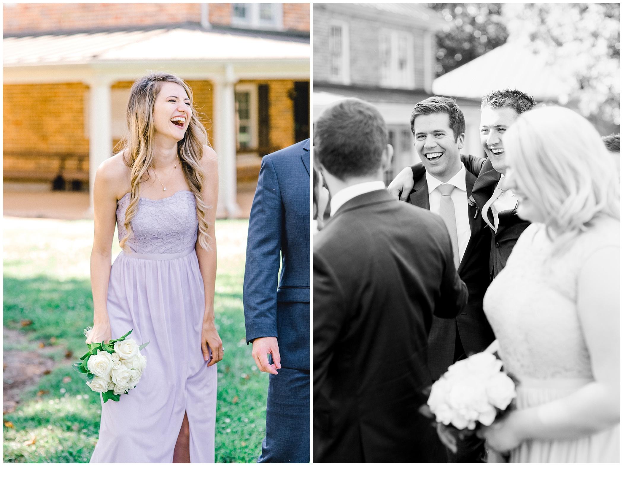 Virginia Wedding Photographer_3670.jpg