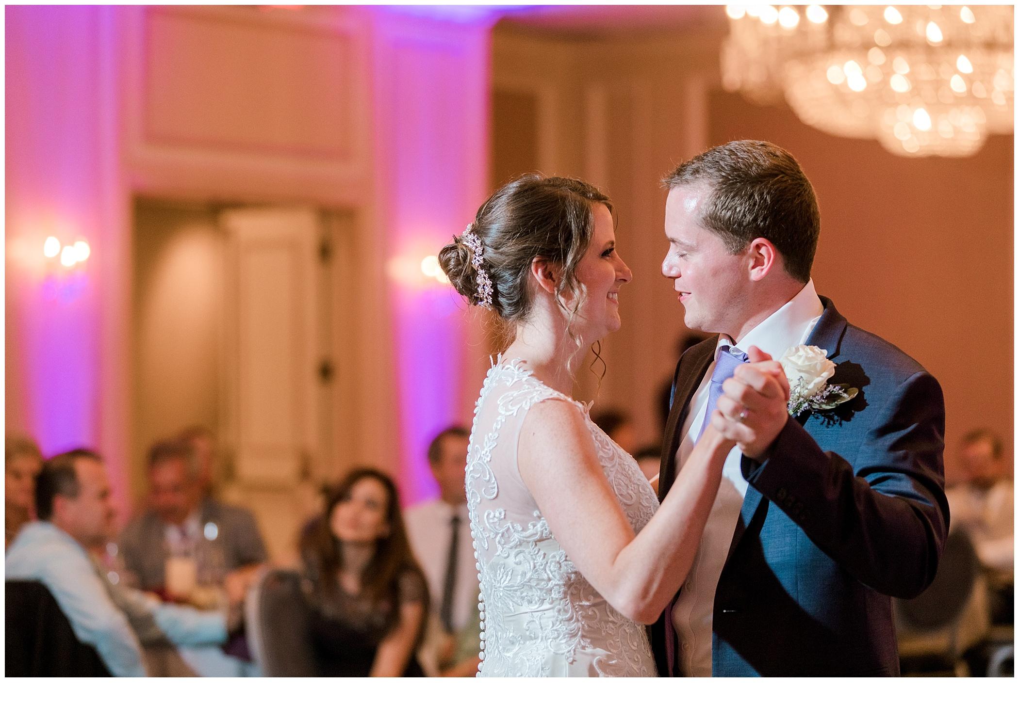 Virginia Wedding Photographer_3671.jpg