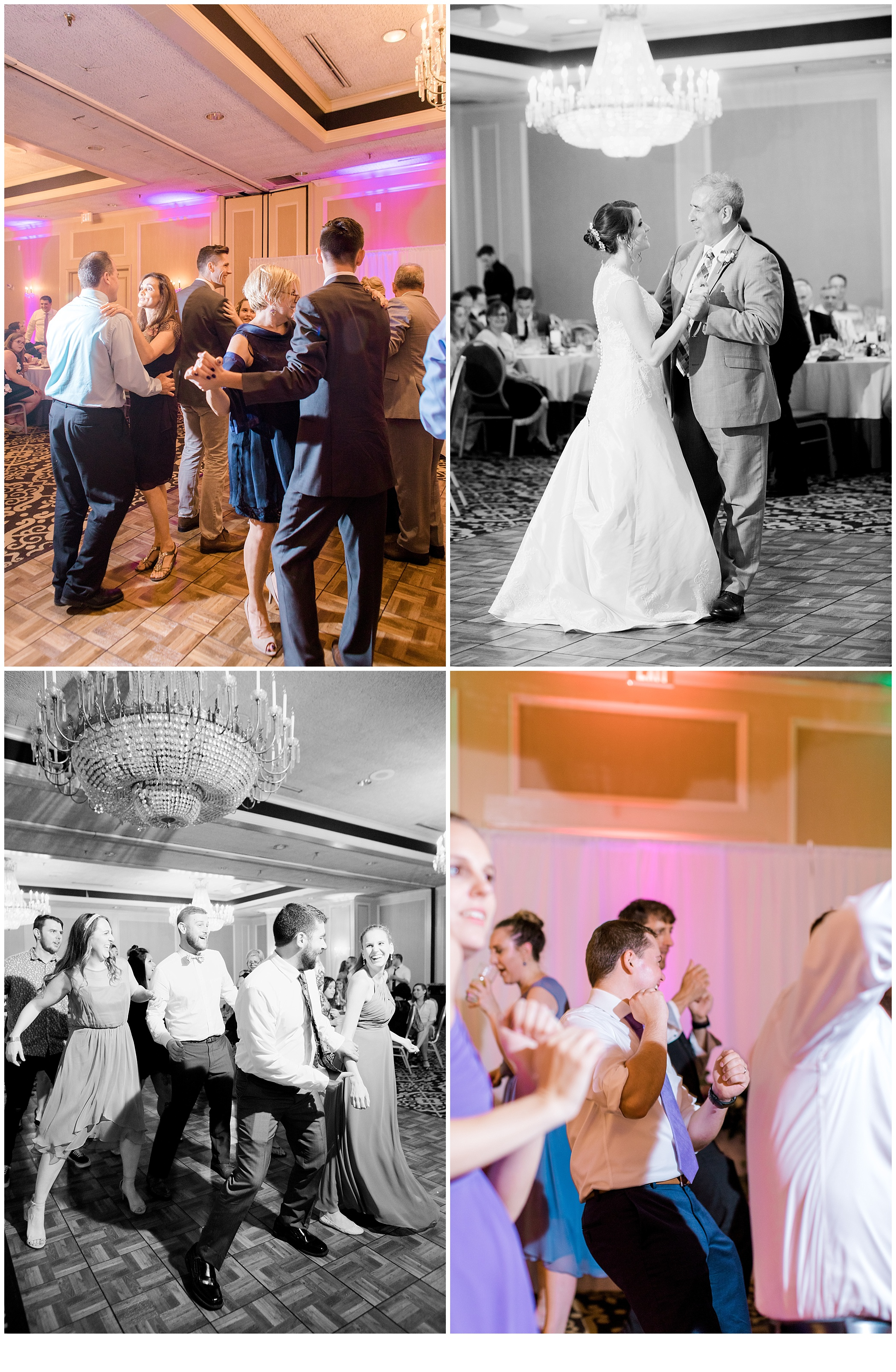 Virginia Wedding Photographer_3677.jpg