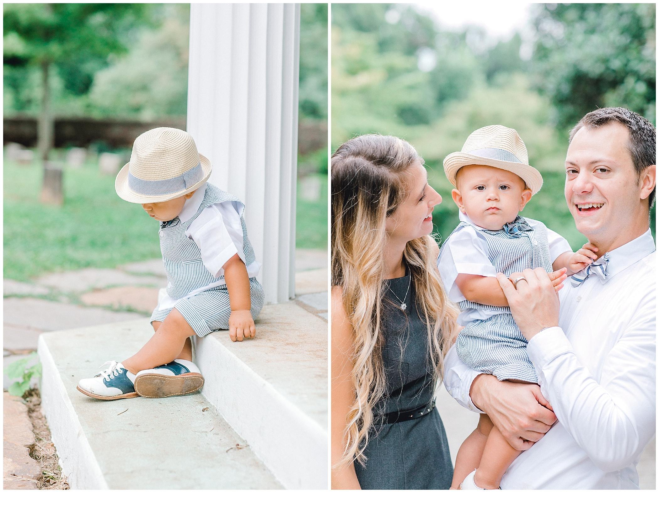Virginia Family Photographer_4386.jpg