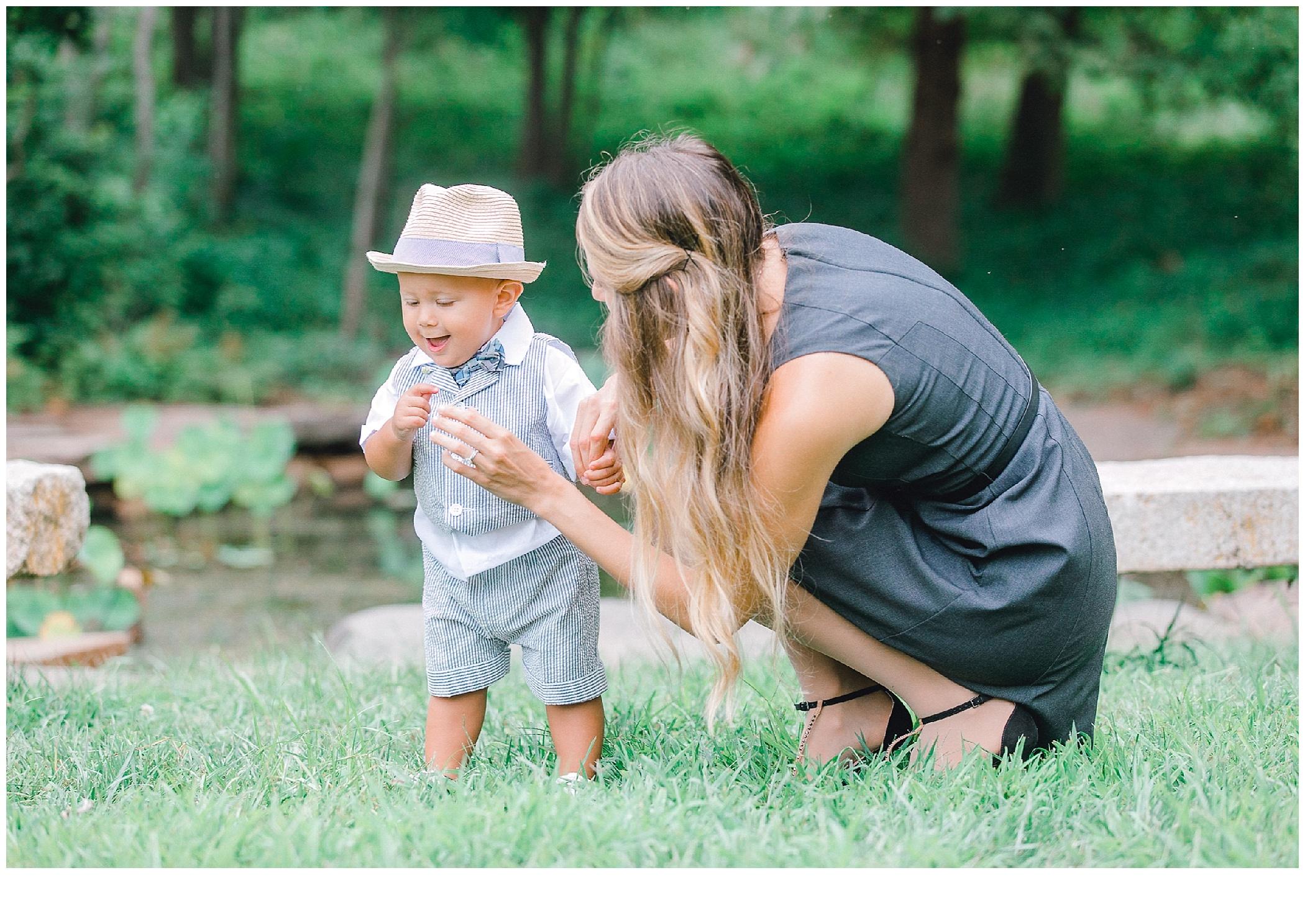 Virginia Family Photographer_4394.jpg
