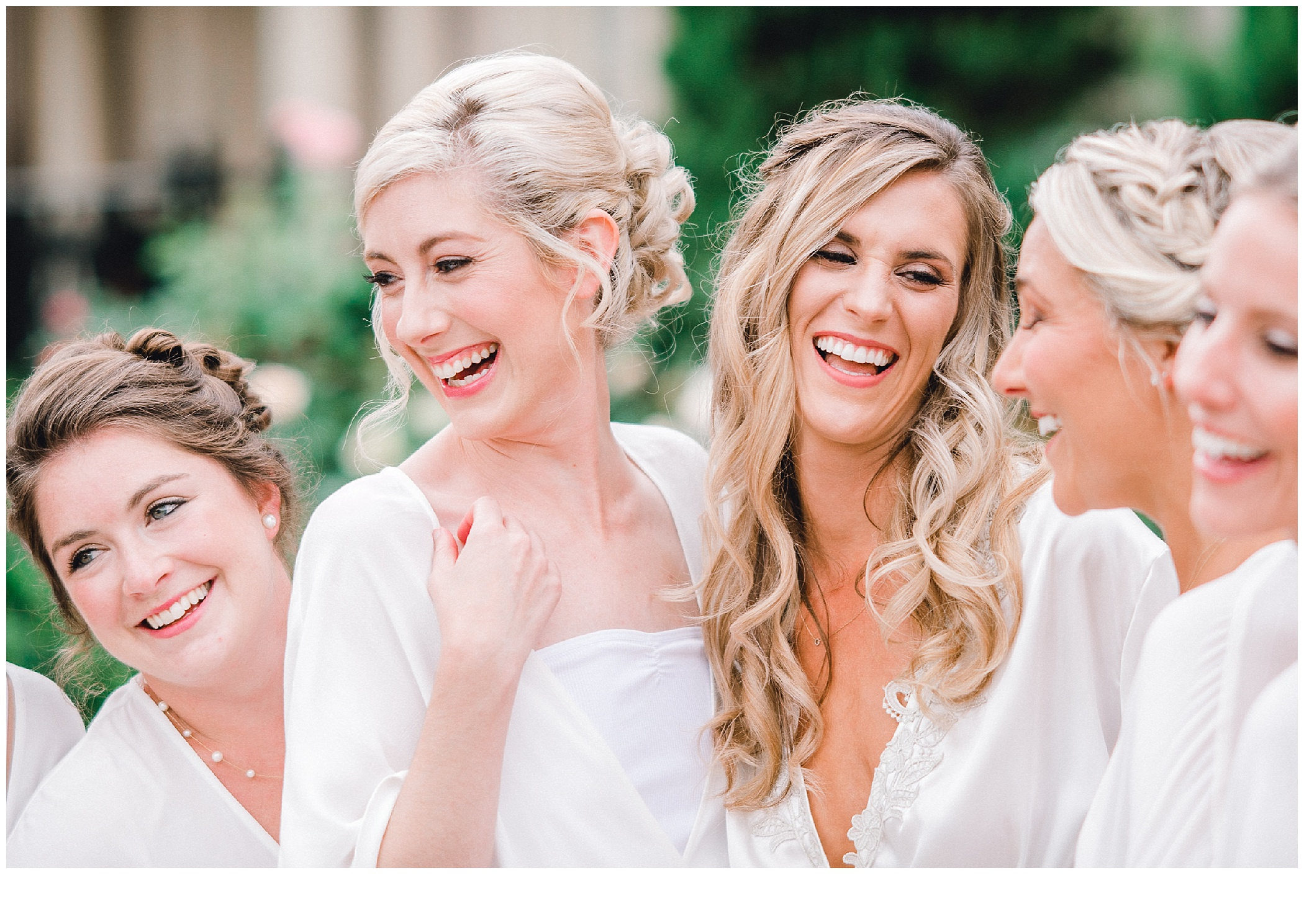 Virginia Wedding Photographer_4472.jpg