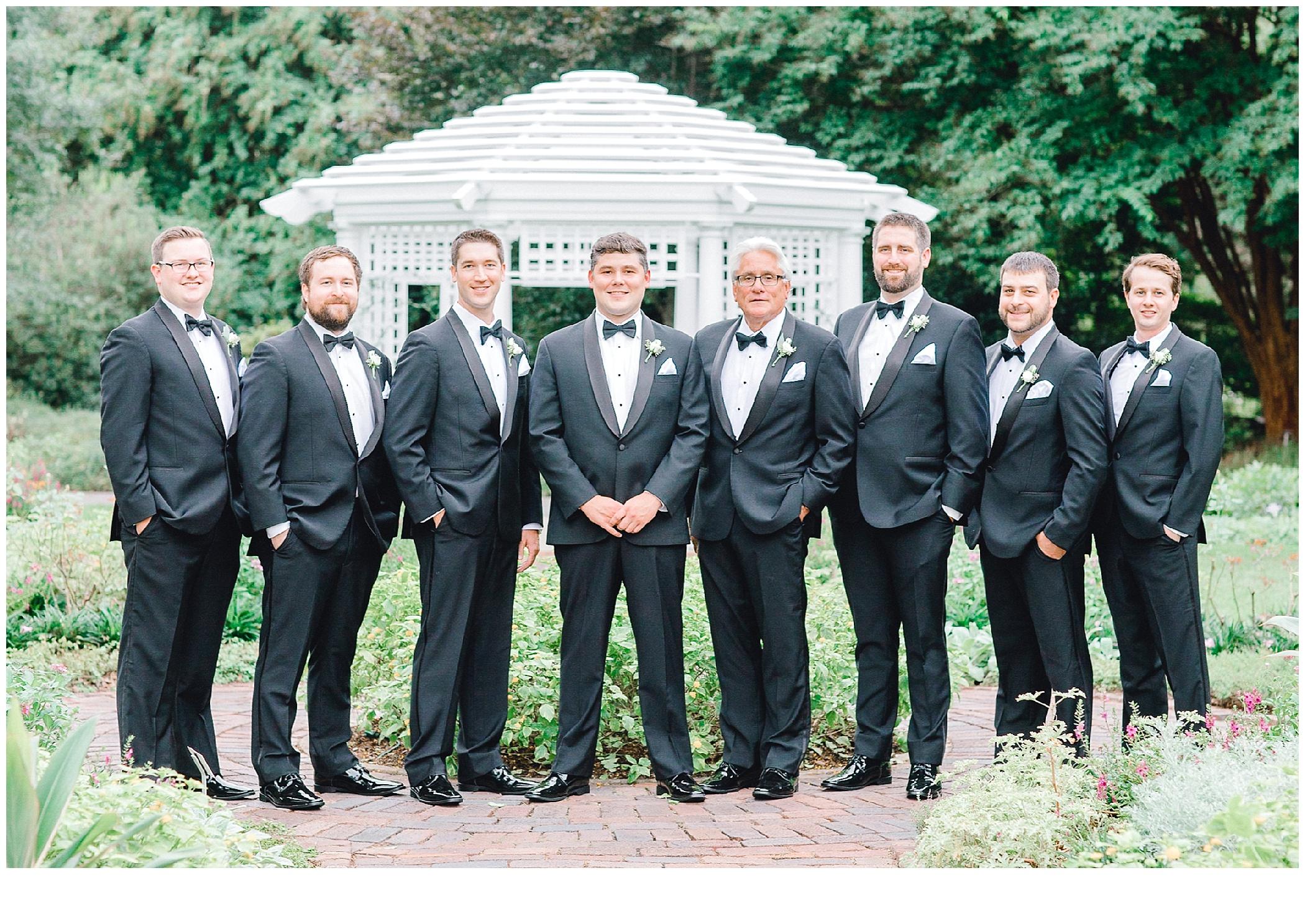 Virginia Wedding Photographer_4487.jpg