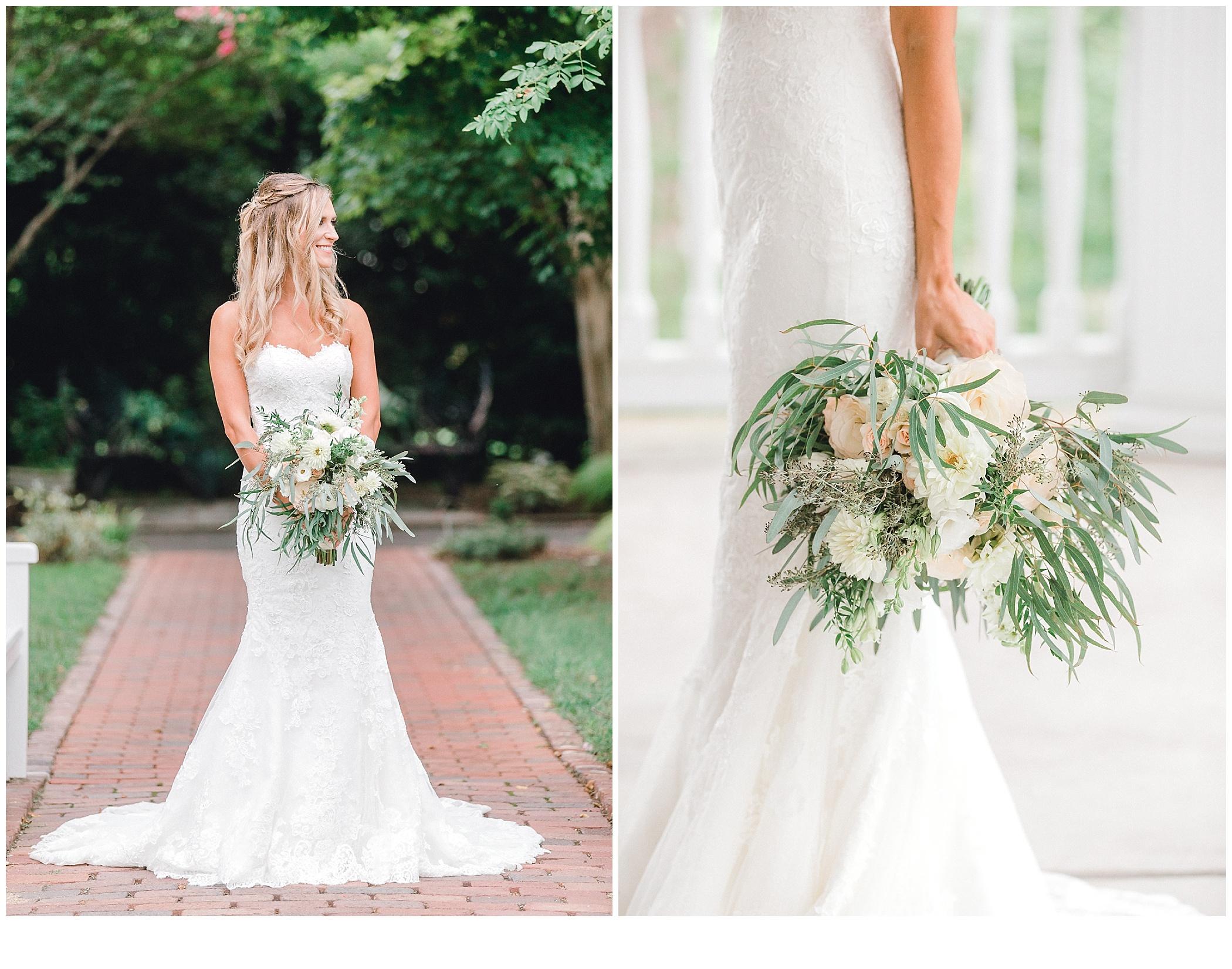 Virginia Wedding Photographer_4489.jpg