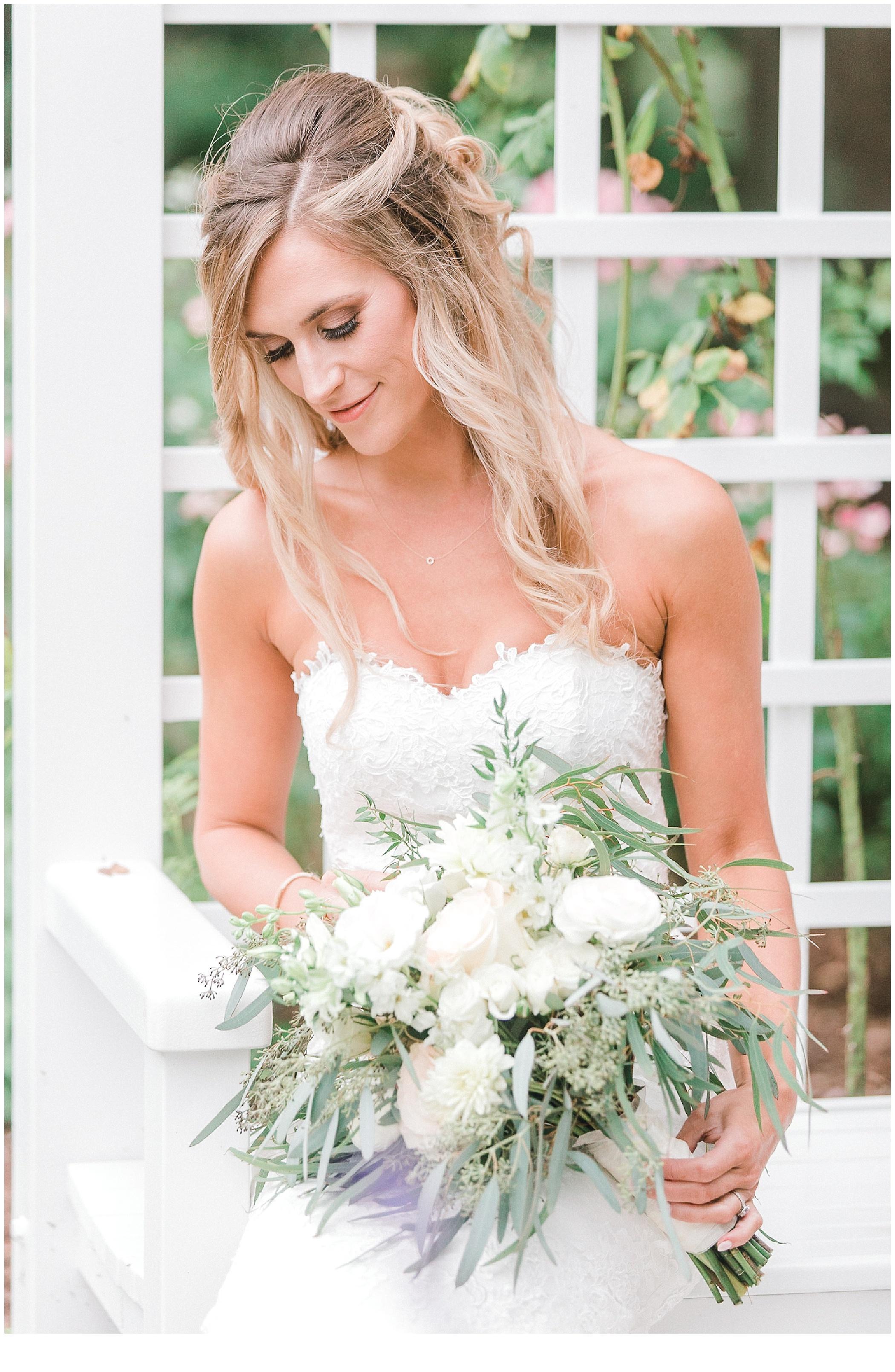 Virginia Wedding Photographer_4490.jpg