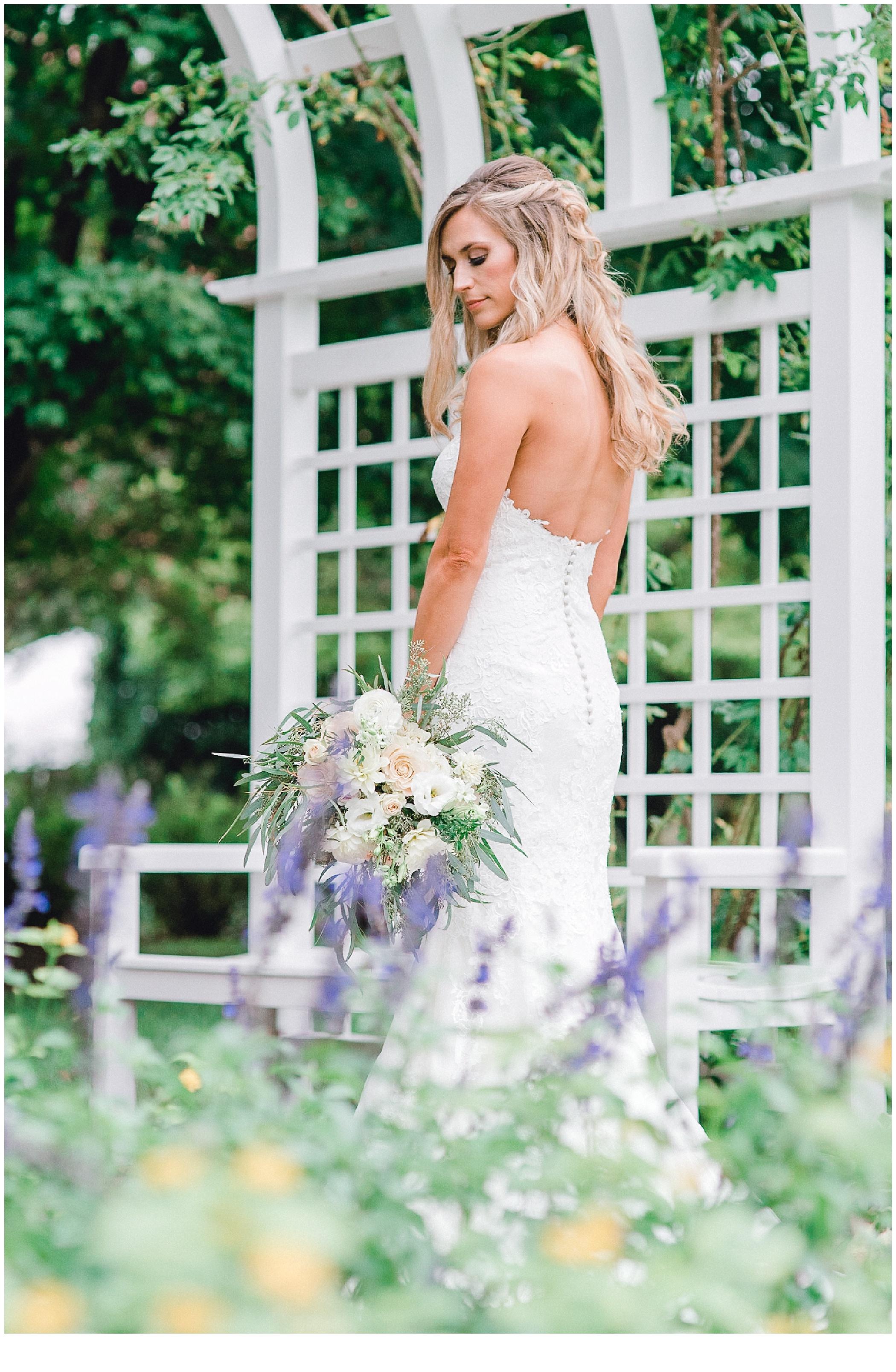 Virginia Wedding Photographer_4492.jpg