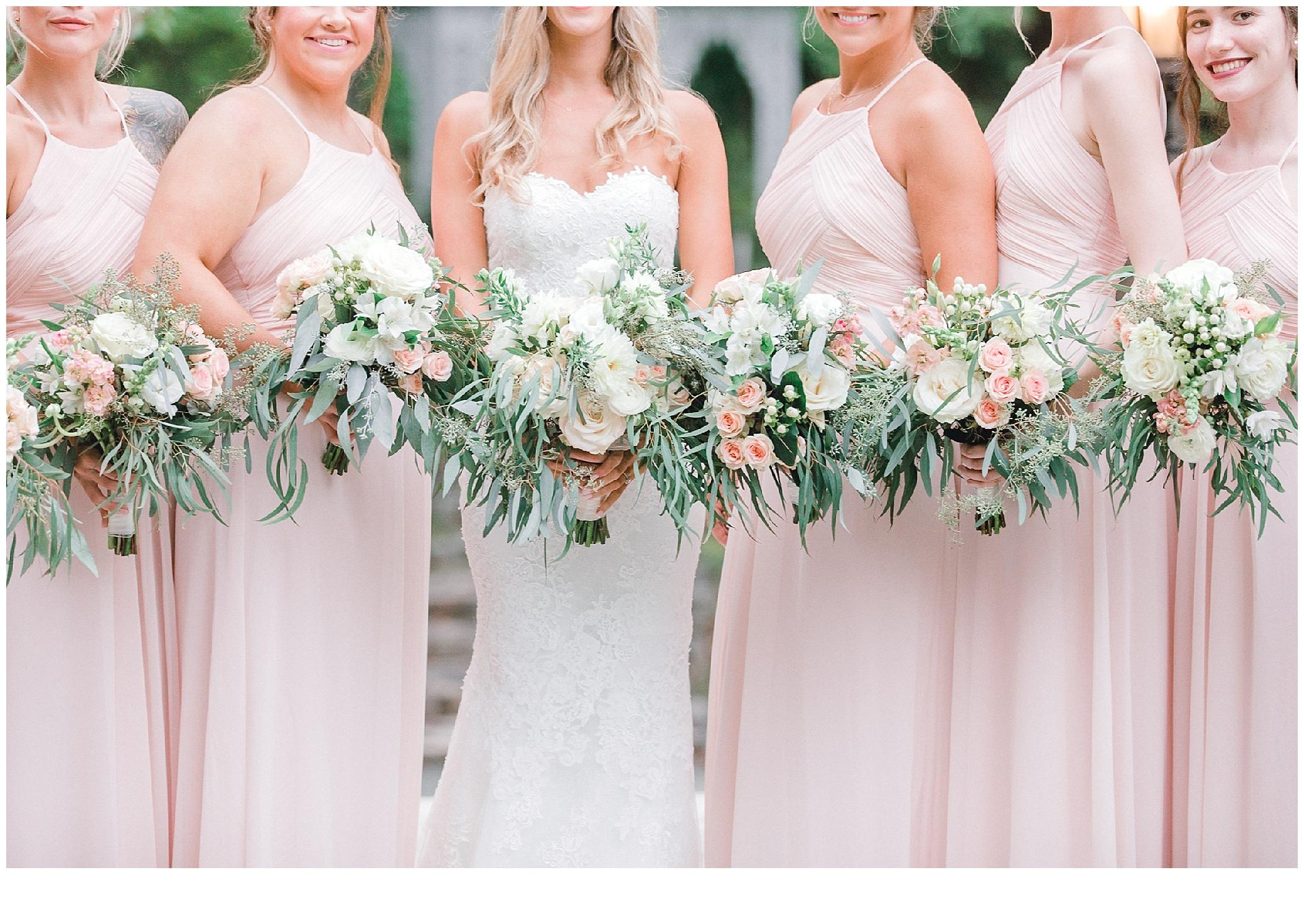 Virginia Wedding Photographer_4495.jpg