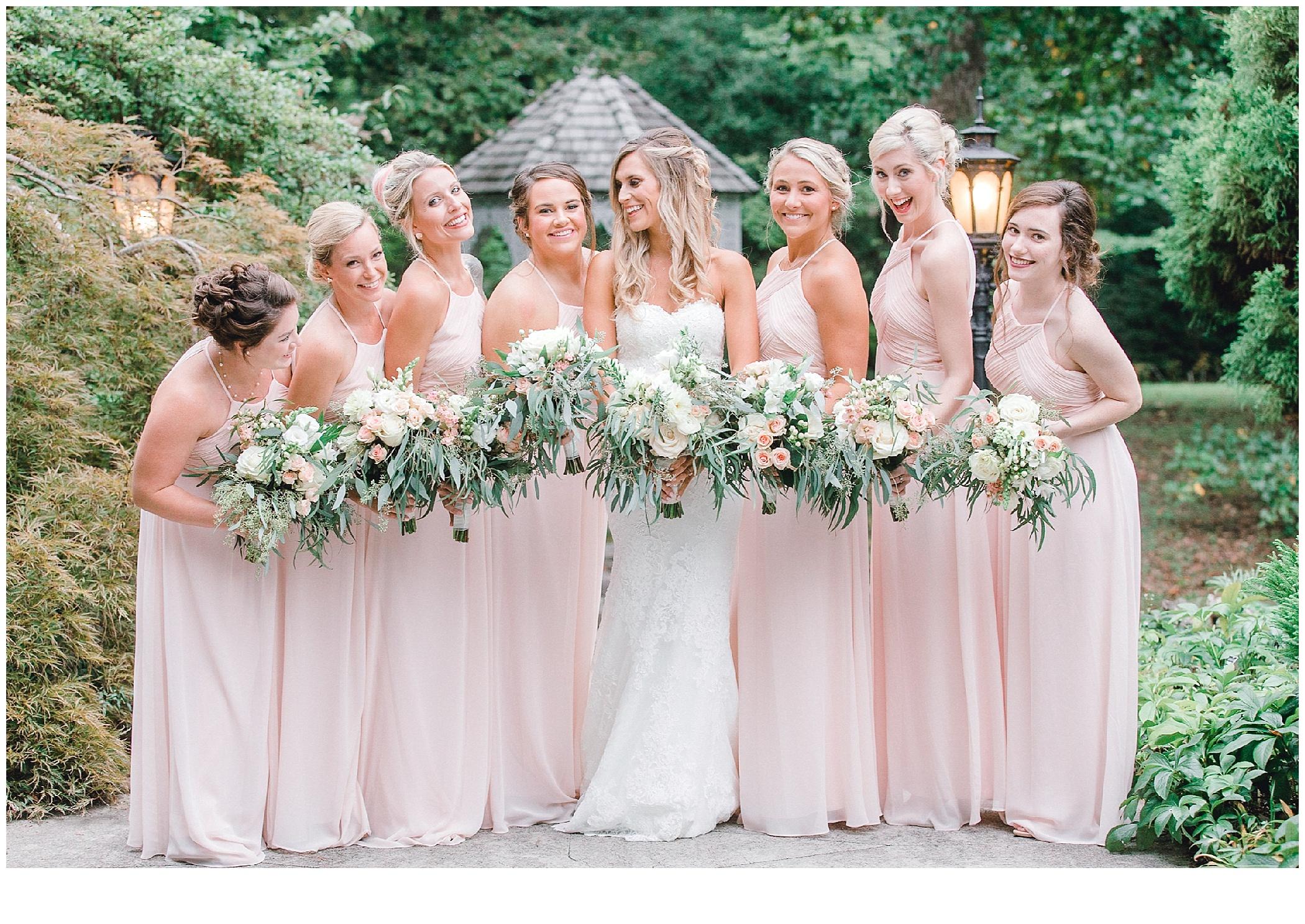 Virginia Wedding Photographer_4501.jpg