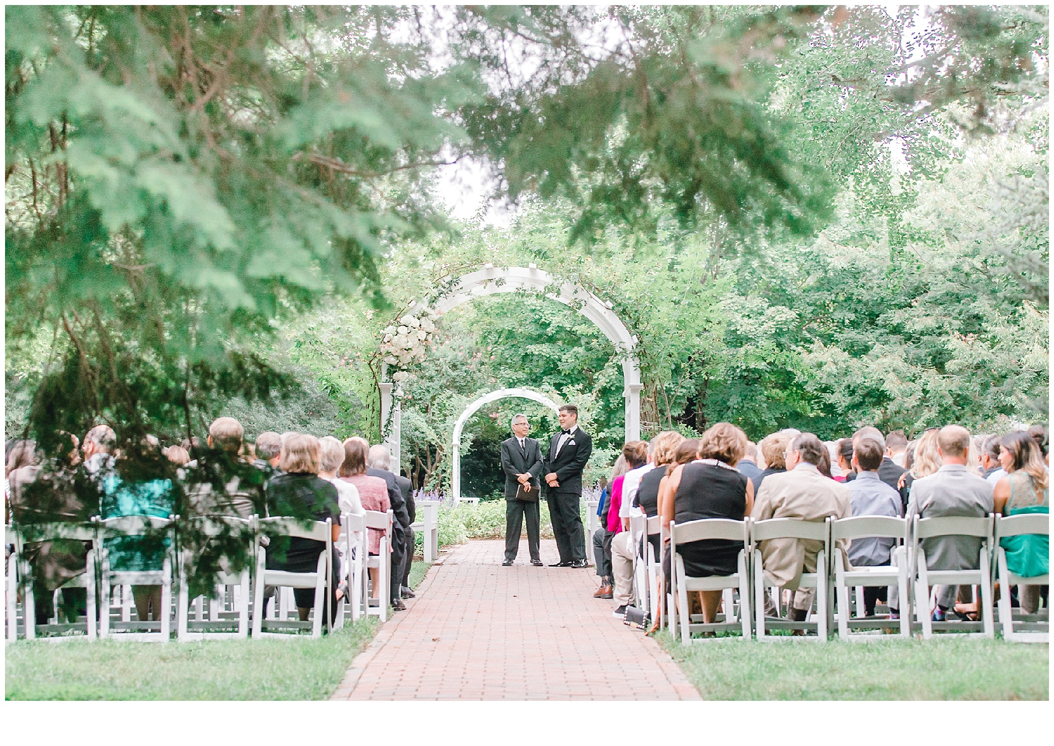 Virginia Wedding Photographer_4508.jpg
