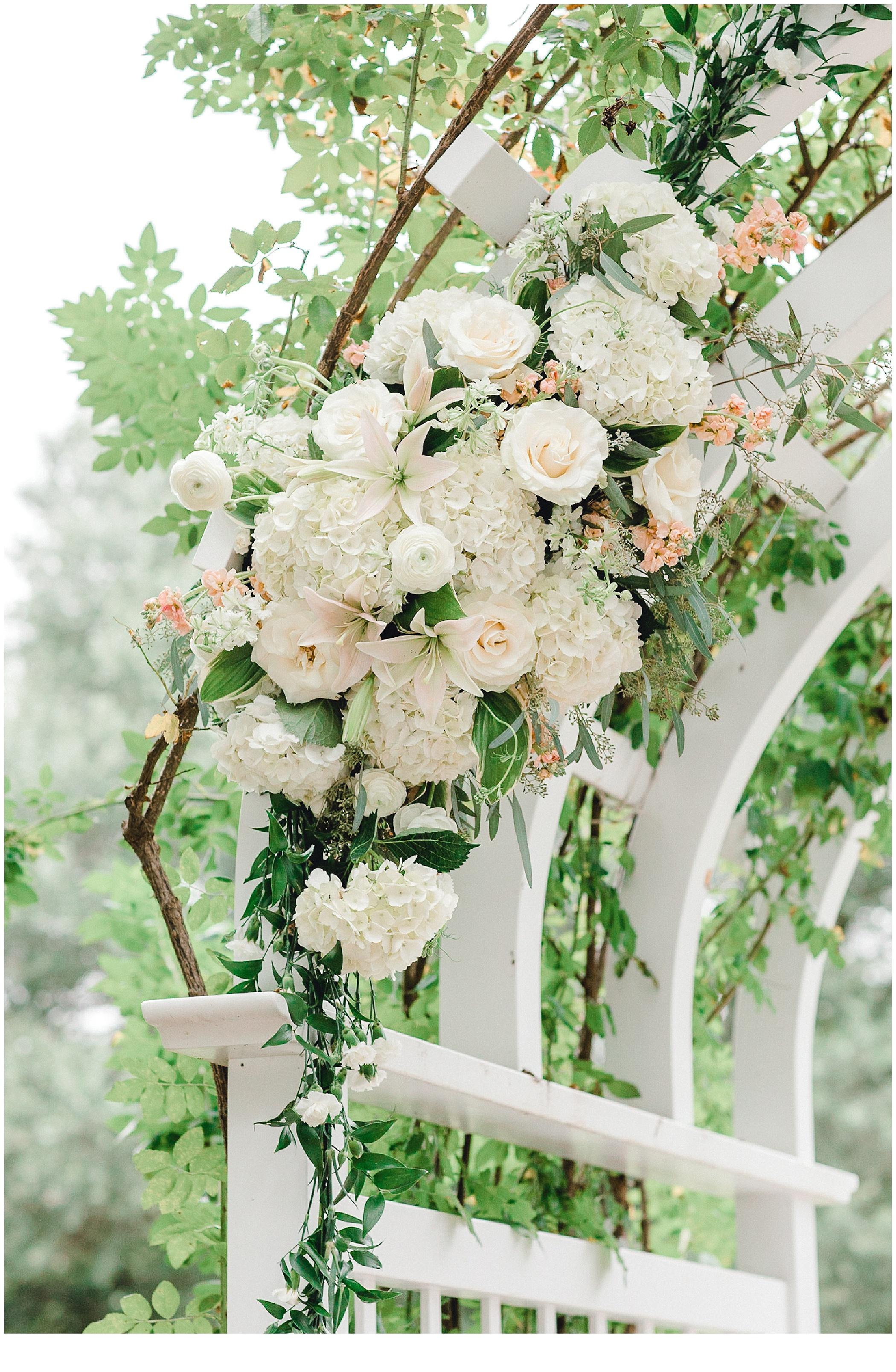 Virginia Wedding Photographer_4507.jpg